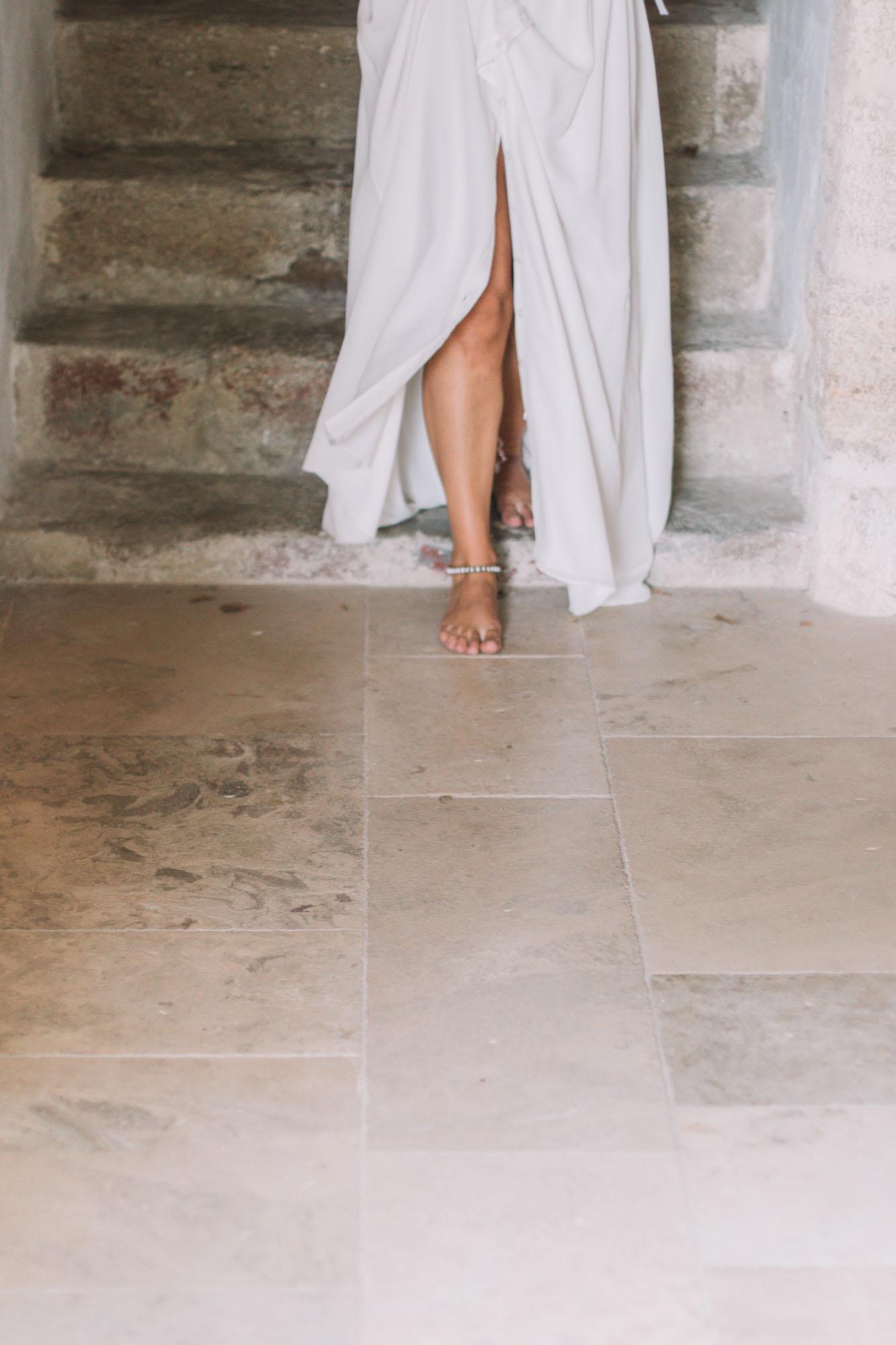 ALICE+CLEMENT_LE PETIT ROULET_PHOTOGRAPHE_MARIAGE_LES BANDITS-30