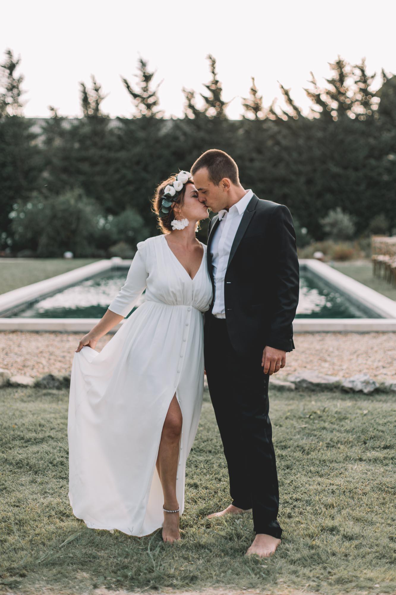ALICE+CLEMENT_LE PETIT ROULET_PHOTOGRAPHE_MARIAGE_LES BANDITS-31