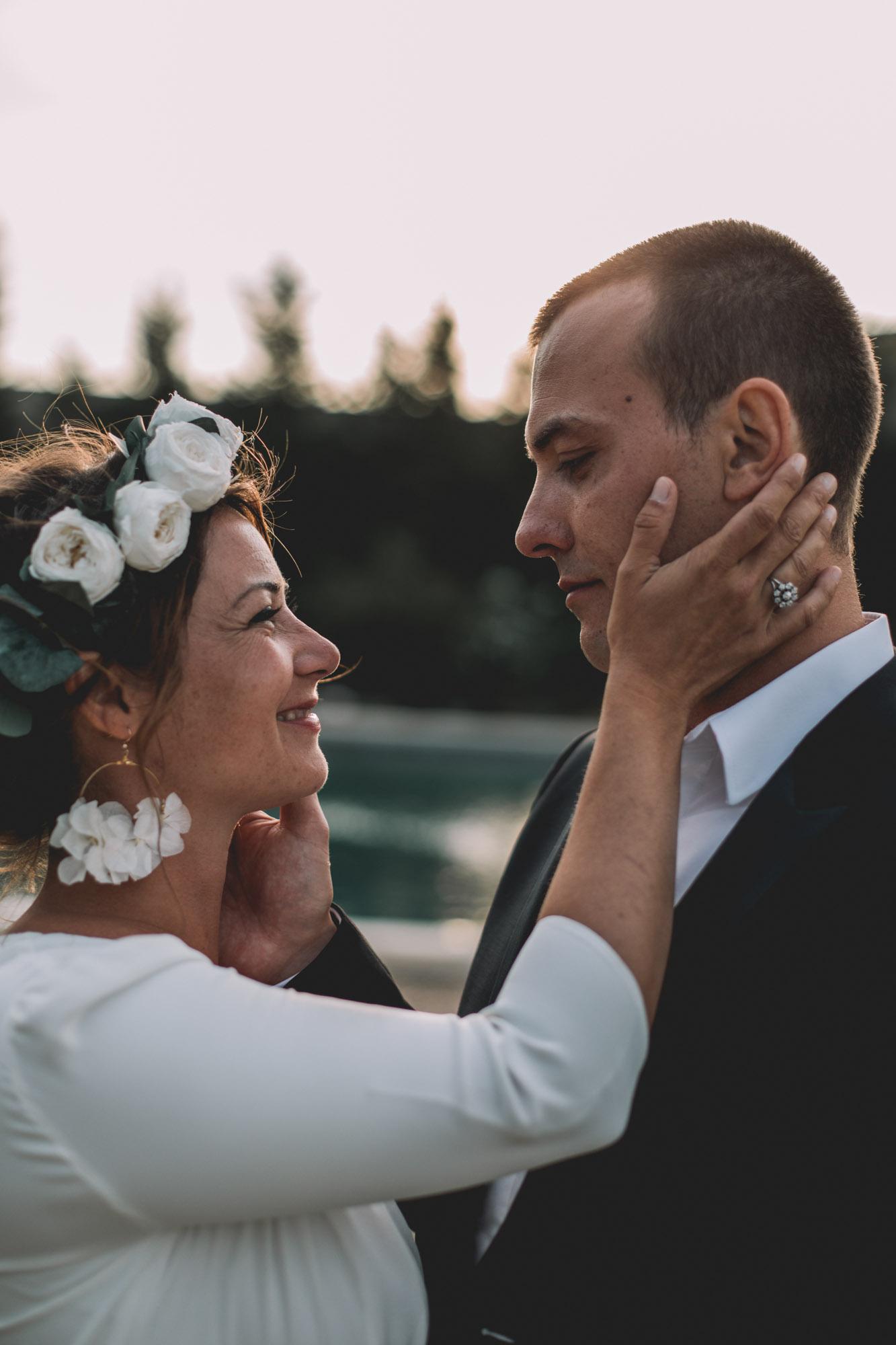 ALICE+CLEMENT_LE PETIT ROULET_PHOTOGRAPHE_MARIAGE_LES BANDITS-32