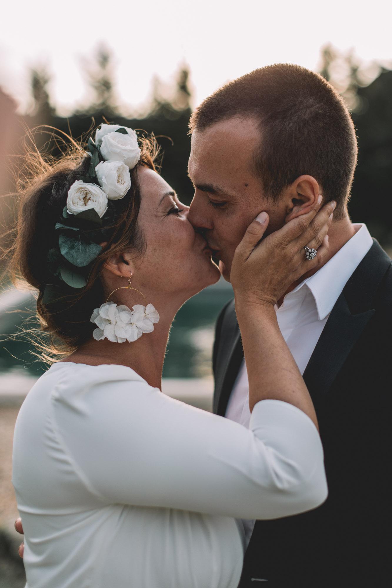 ALICE+CLEMENT_LE PETIT ROULET_PHOTOGRAPHE_MARIAGE_LES BANDITS-33