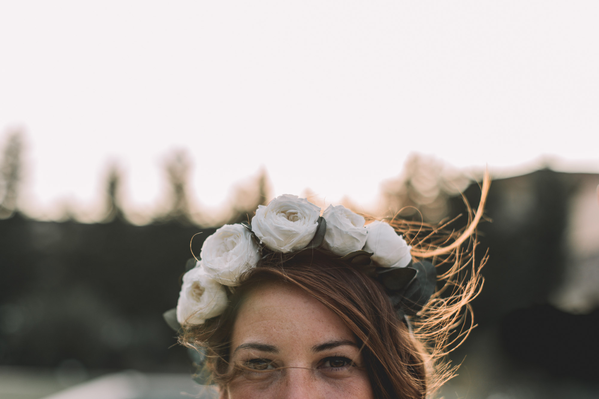 ALICE+CLEMENT_LE PETIT ROULET_PHOTOGRAPHE_MARIAGE_LES BANDITS-34