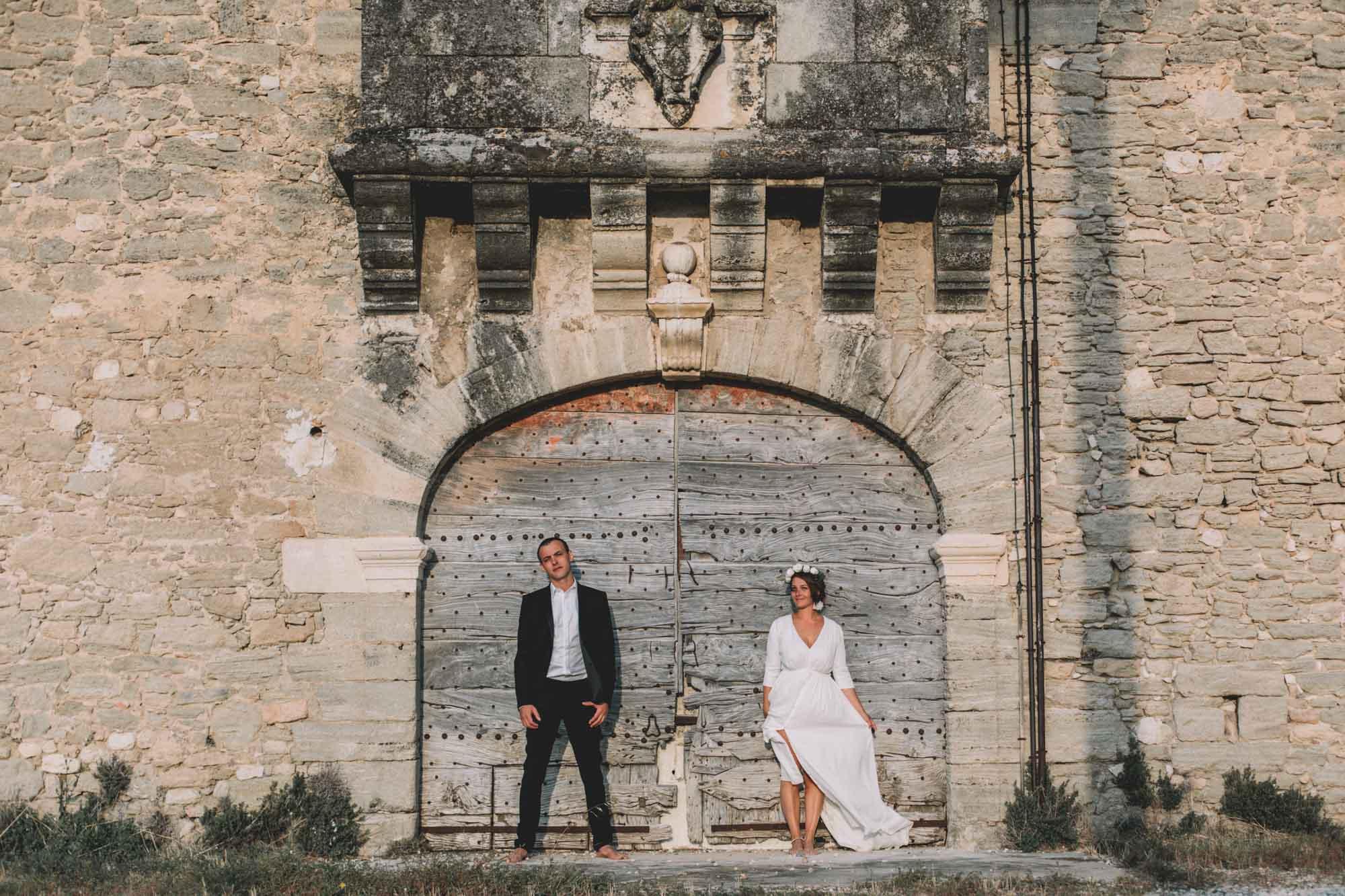 ALICE+CLEMENT_LE PETIT ROULET_PHOTOGRAPHE_MARIAGE_LES BANDITS-35