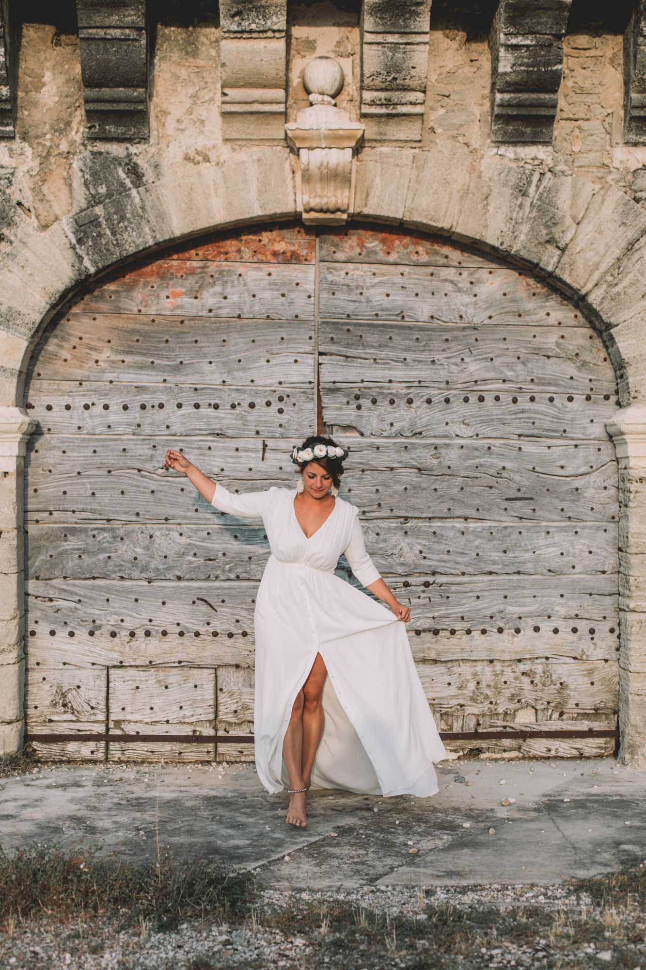 ALICE+CLEMENT_LE PETIT ROULET_PHOTOGRAPHE_MARIAGE_LES BANDITS-36