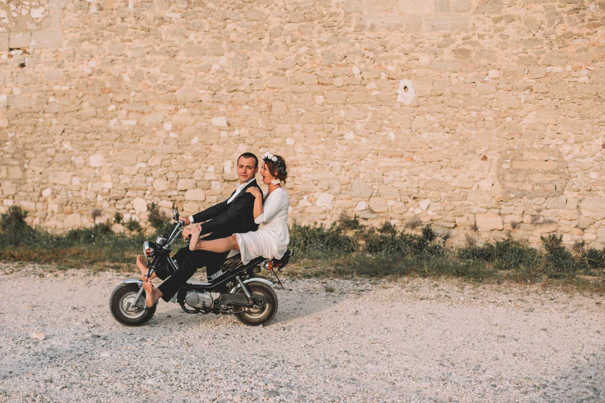 ALICE+CLEMENT_LE PETIT ROULET_PHOTOGRAPHE_MARIAGE_LES BANDITS-37