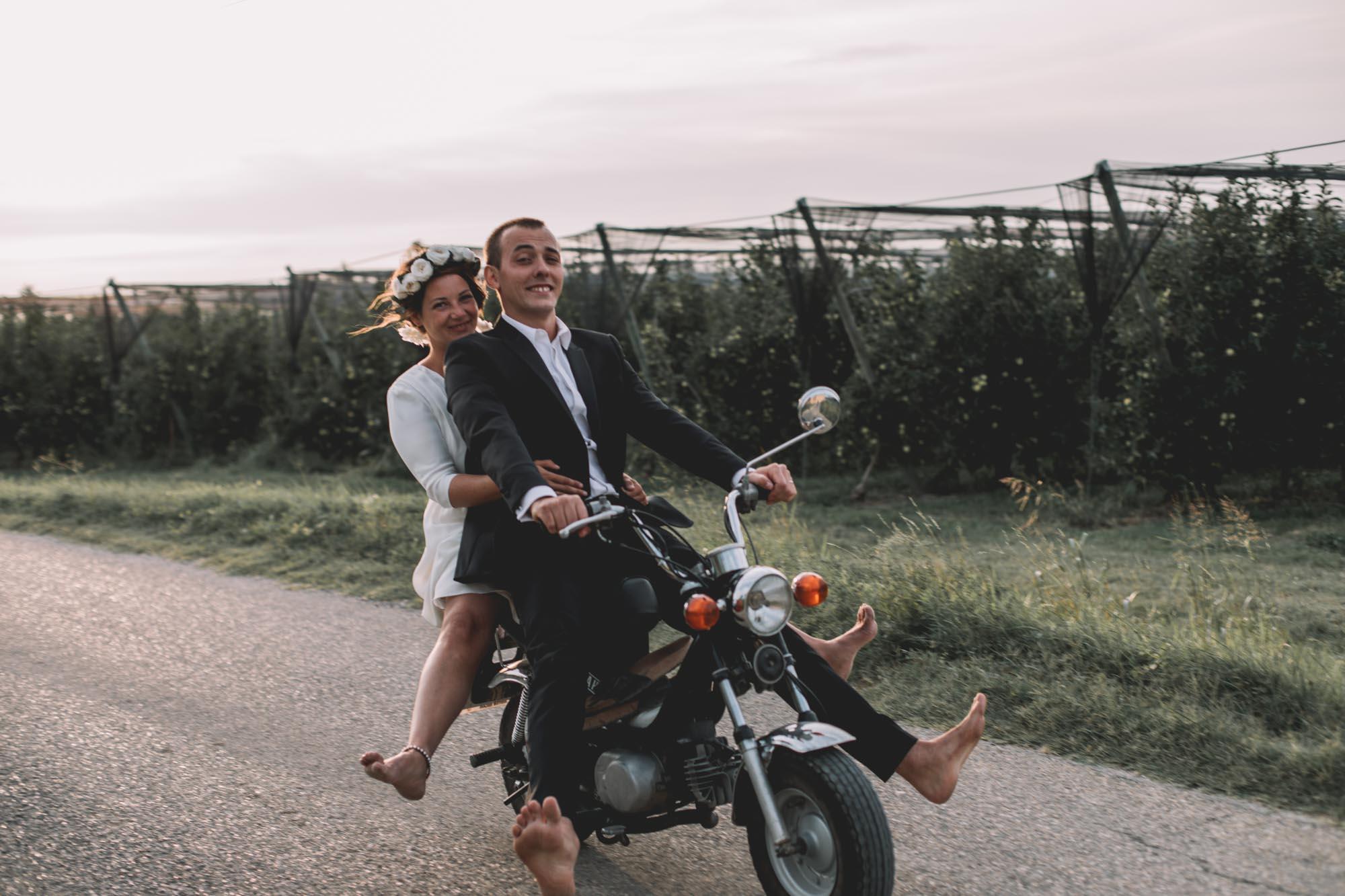 ALICE+CLEMENT_LE PETIT ROULET_PHOTOGRAPHE_MARIAGE_LES BANDITS-38