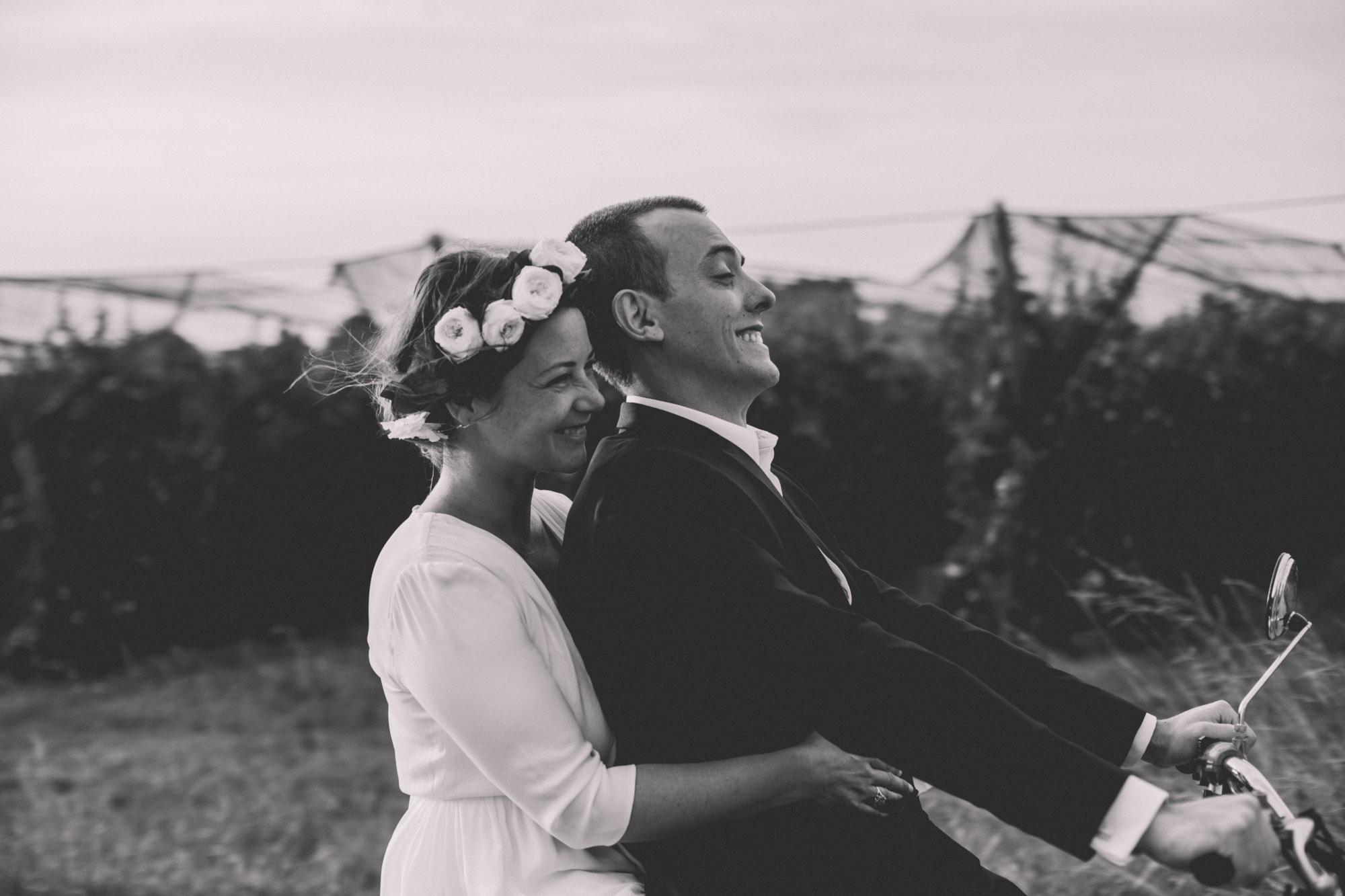 ALICE+CLEMENT_LE PETIT ROULET_PHOTOGRAPHE_MARIAGE_LES BANDITS-39