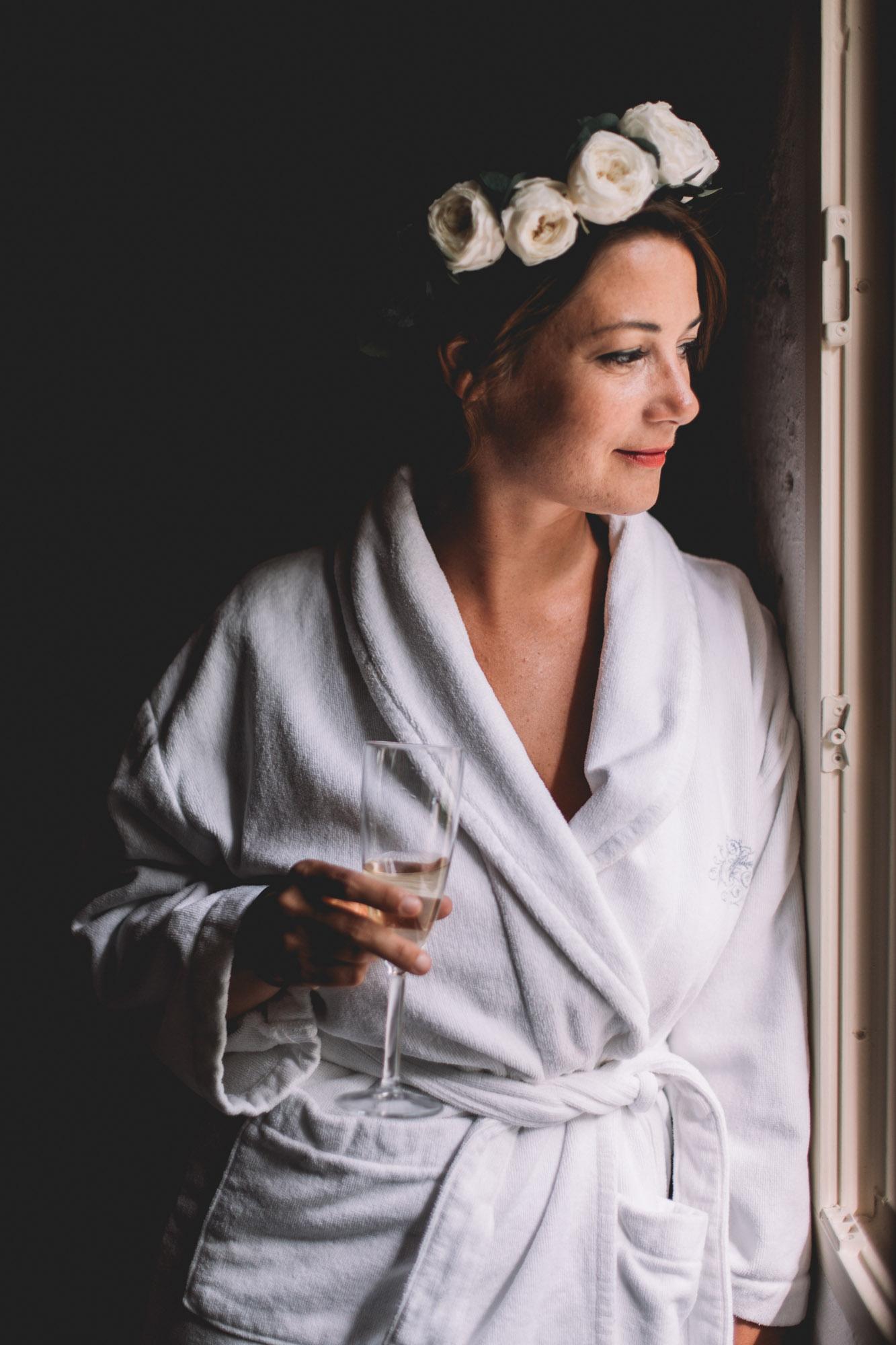 ALICE+CLEMENT_LE PETIT ROULET_PHOTOGRAPHE_MARIAGE_LES BANDITS-4