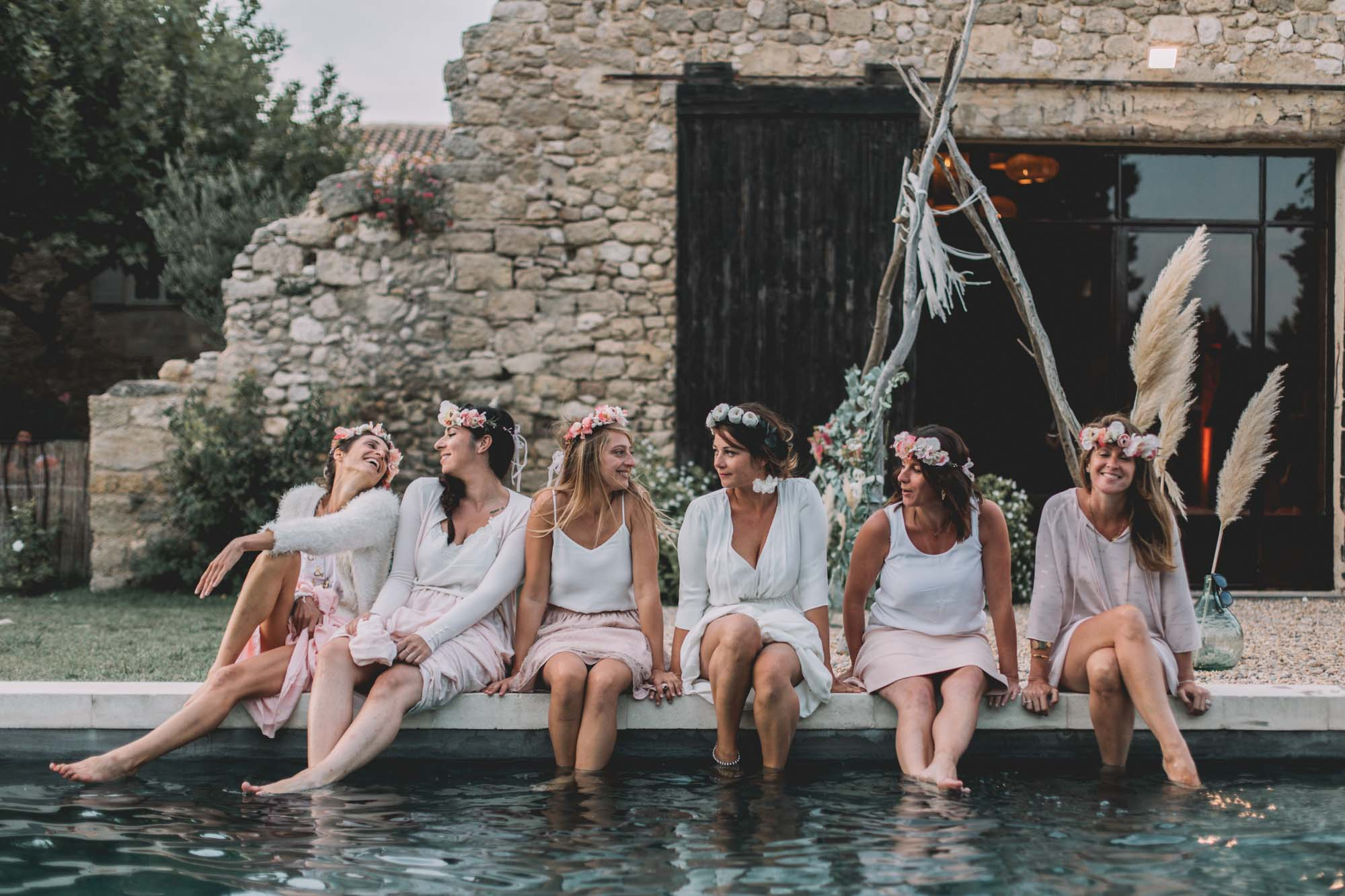 ALICE+CLEMENT_LE PETIT ROULET_PHOTOGRAPHE_MARIAGE_LES BANDITS-42