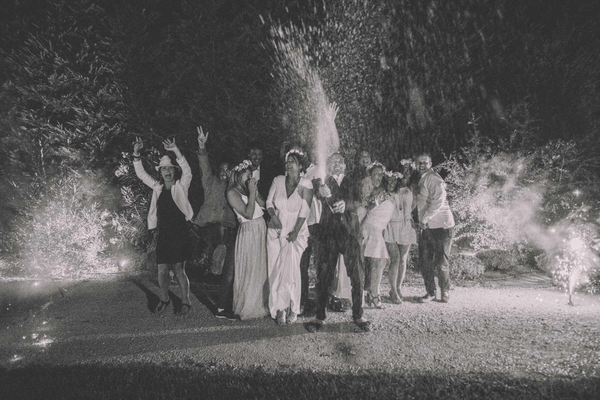 ALICE+CLEMENT_LE PETIT ROULET_PHOTOGRAPHE_MARIAGE_LES BANDITS-55
