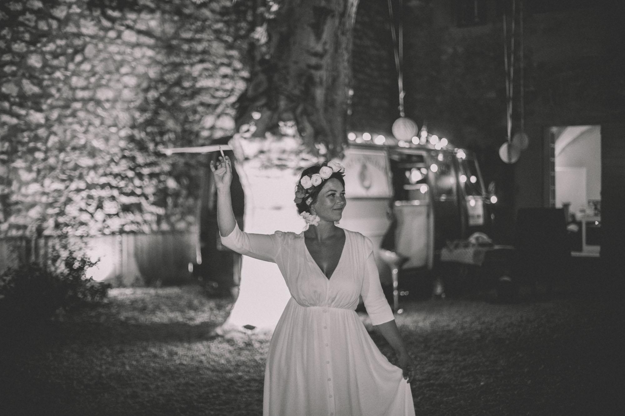 ALICE+CLEMENT_LE PETIT ROULET_PHOTOGRAPHE_MARIAGE_LES BANDITS-56