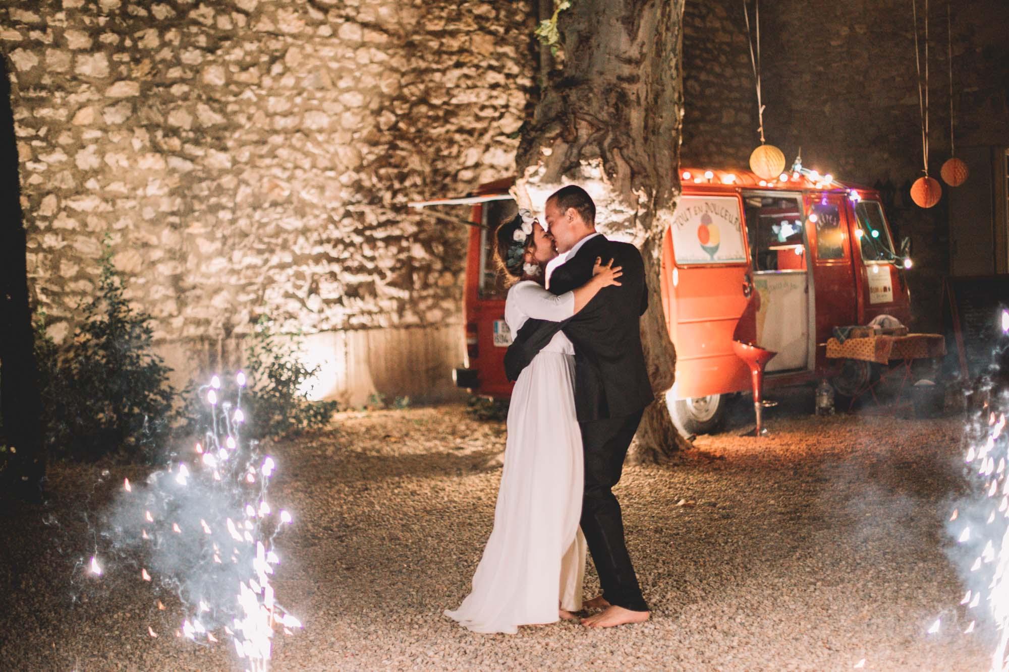 ALICE+CLEMENT_LE PETIT ROULET_PHOTOGRAPHE_MARIAGE_LES BANDITS-57