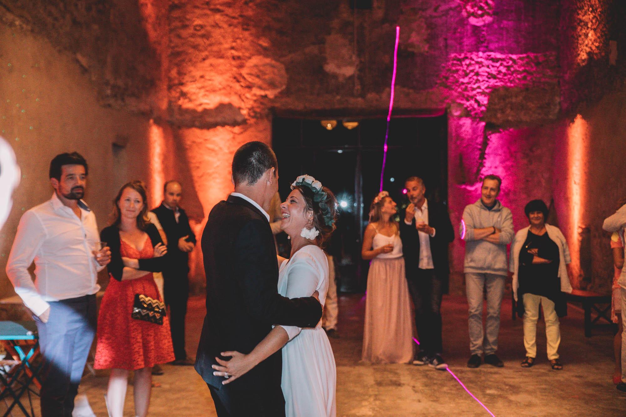 ALICE+CLEMENT_LE PETIT ROULET_PHOTOGRAPHE_MARIAGE_LES BANDITS-59