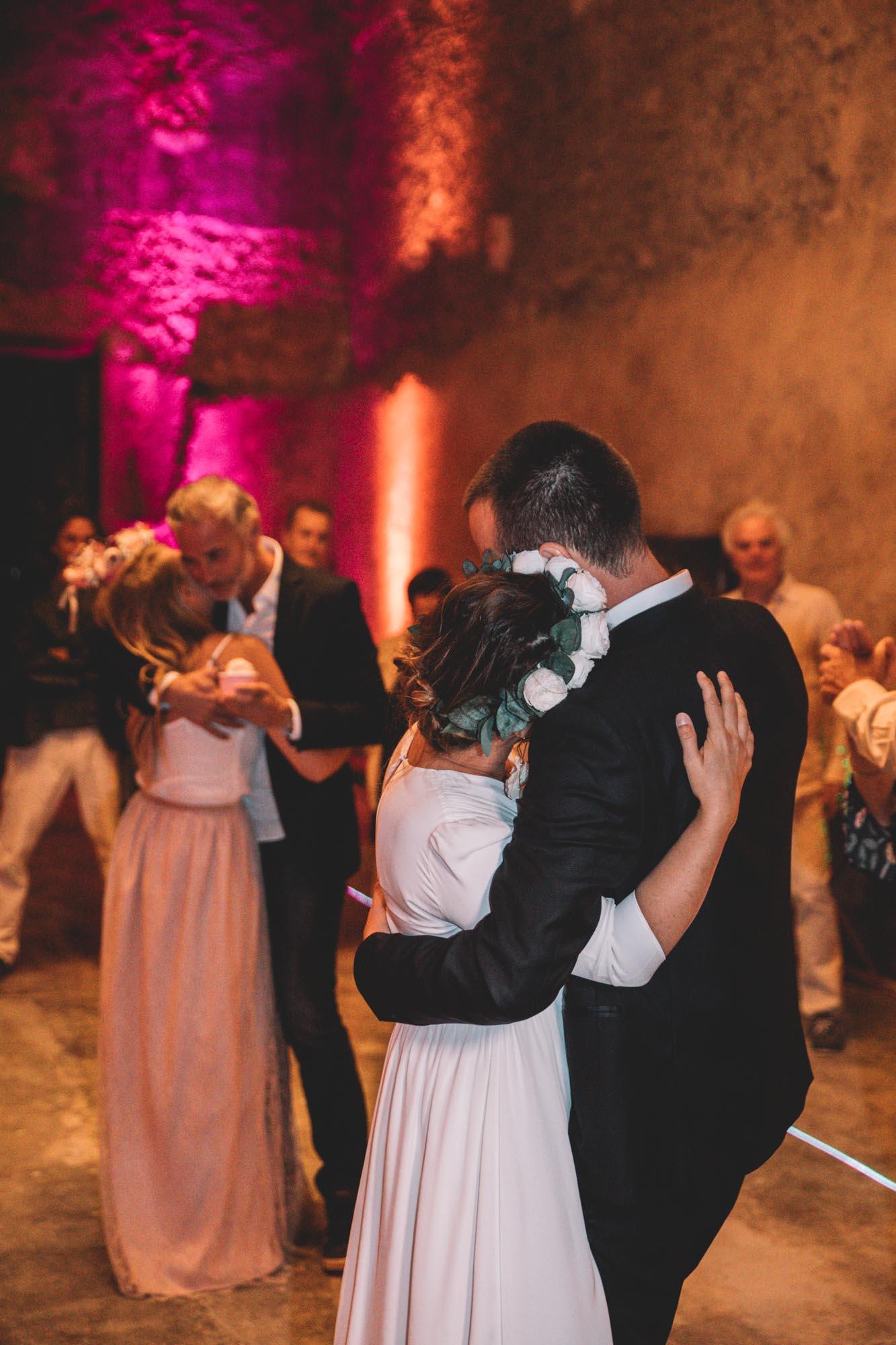 ALICE+CLEMENT_LE PETIT ROULET_PHOTOGRAPHE_MARIAGE_LES BANDITS-61
