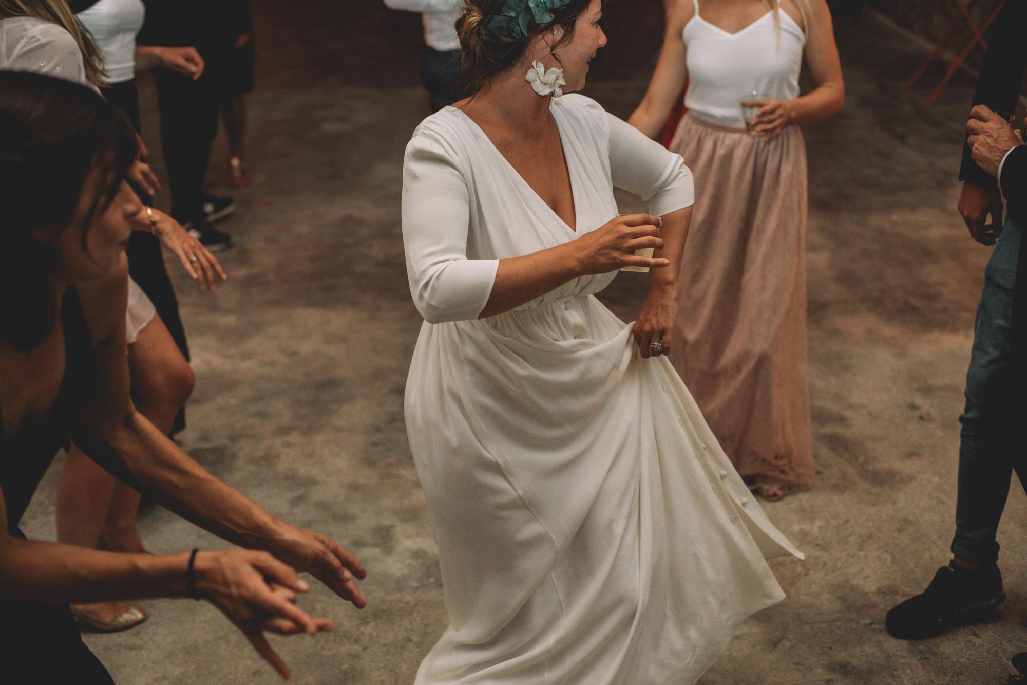 ALICE+CLEMENT_LE PETIT ROULET_PHOTOGRAPHE_MARIAGE_LES BANDITS-62