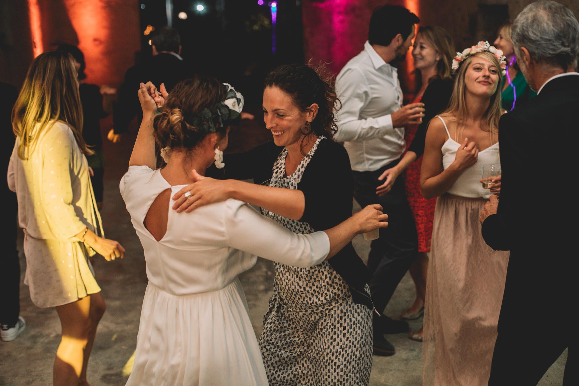 ALICE+CLEMENT_LE PETIT ROULET_PHOTOGRAPHE_MARIAGE_LES BANDITS-63