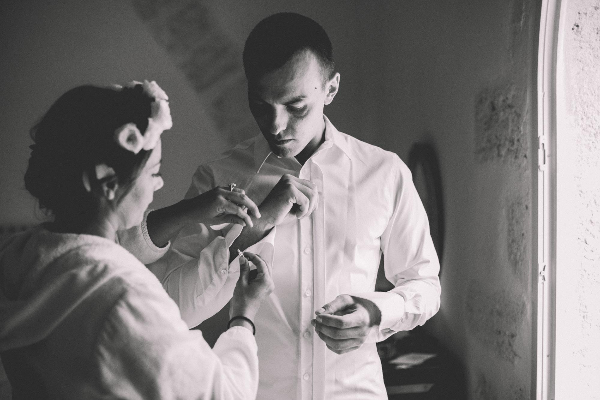 ALICE+CLEMENT_LE PETIT ROULET_PHOTOGRAPHE_MARIAGE_LES BANDITS-8