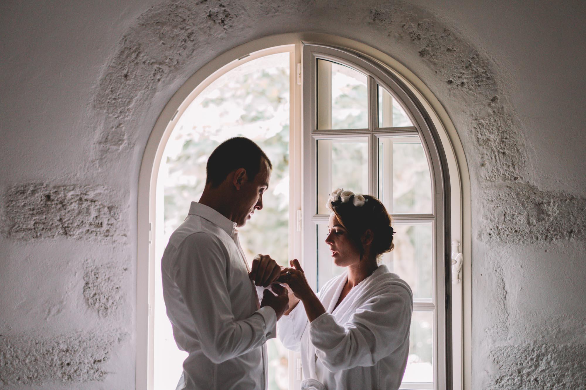 ALICE+CLEMENT_LE PETIT ROULET_PHOTOGRAPHE_MARIAGE_LES BANDITS-9