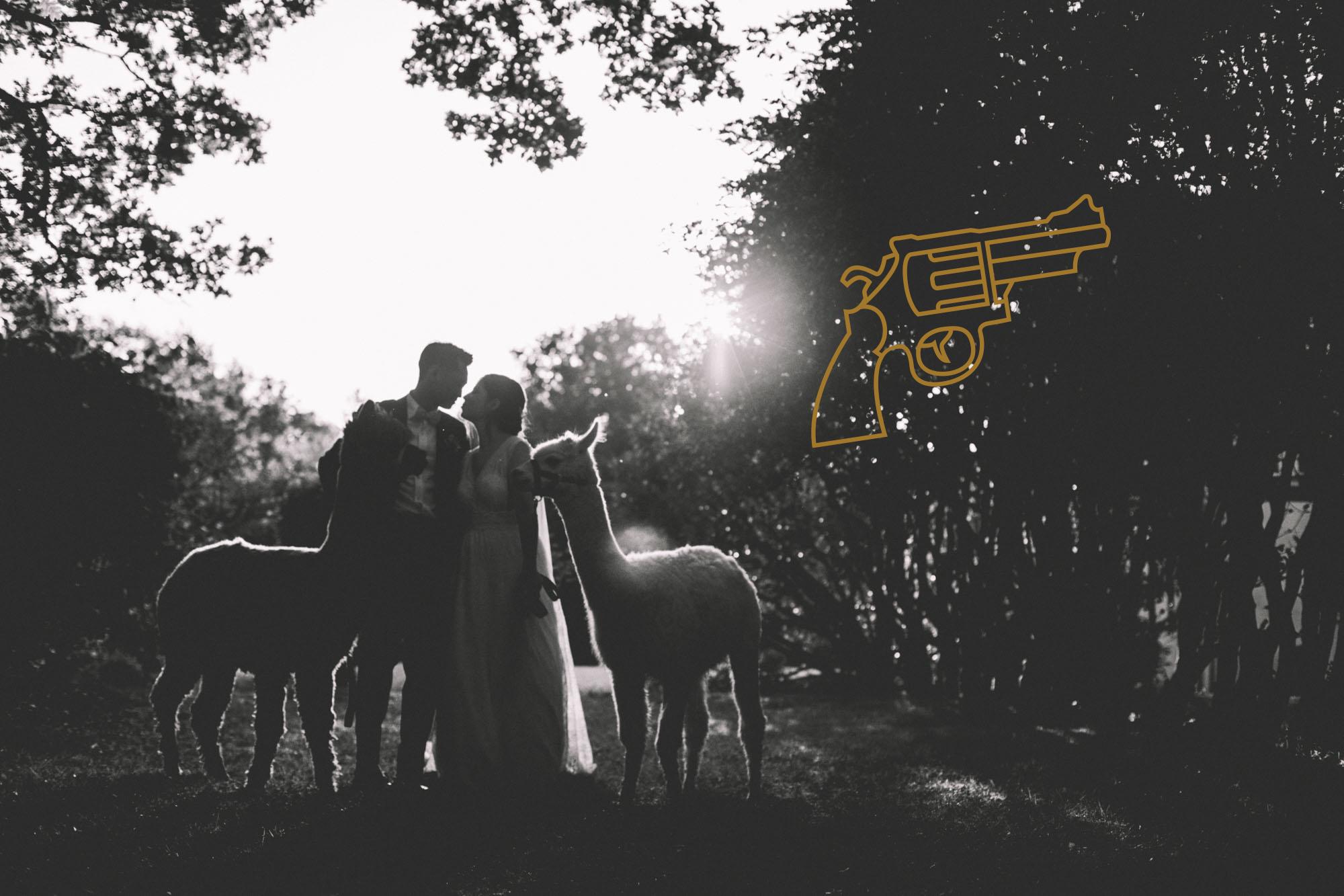 GUN_SOPHIA+THIBAUD_MANOIR SAINT HUBERT_PHOTOGRAPHE_MARIAGE_LES BANDITS-49