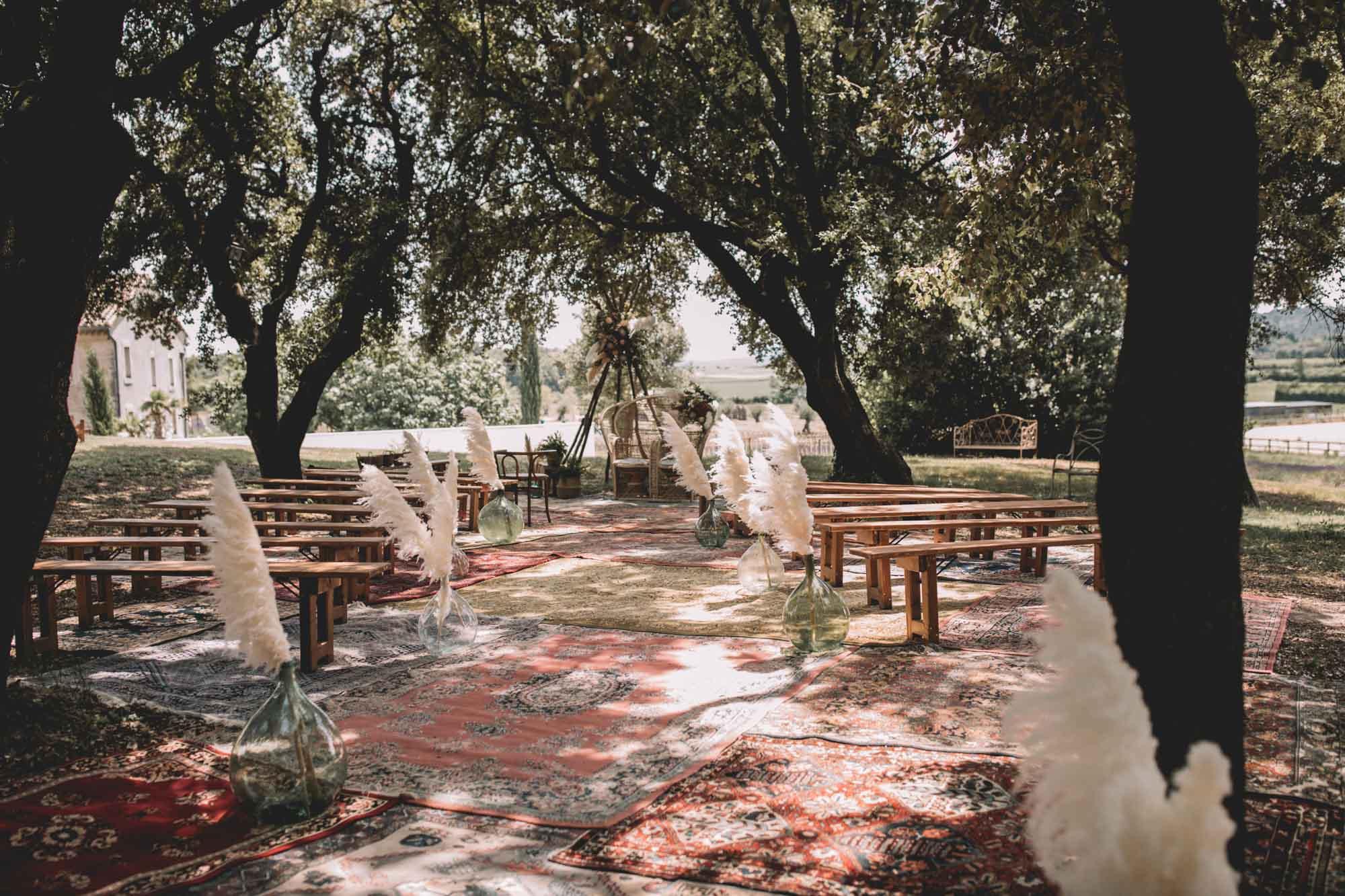 SANDDY+SIMON_LES DOMAINES DE PATRAS_PHOTOGRAPHE_MARIAGE_LES BANDITS-1