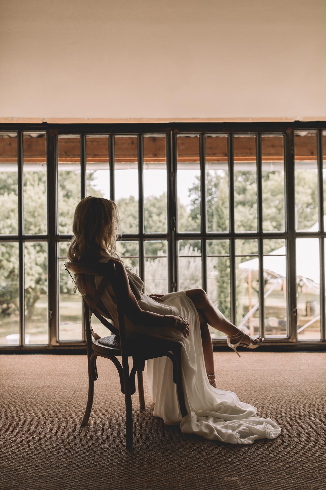 SANDDY+SIMON_LES DOMAINES DE PATRAS_PHOTOGRAPHE_MARIAGE_LES BANDITS-12