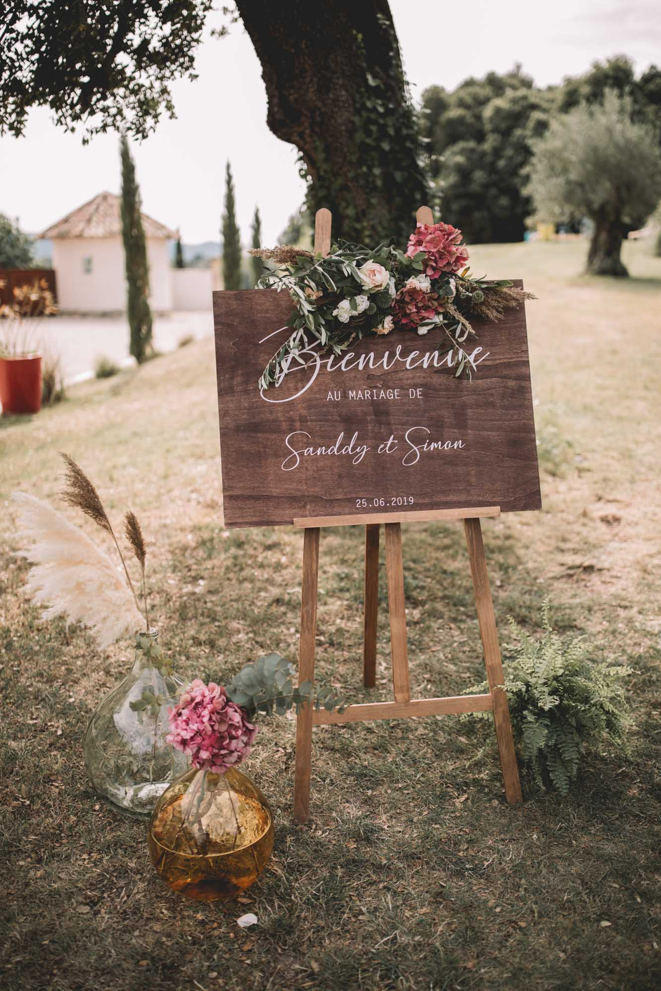 SANDDY+SIMON_LES DOMAINES DE PATRAS_PHOTOGRAPHE_MARIAGE_LES BANDITS-13