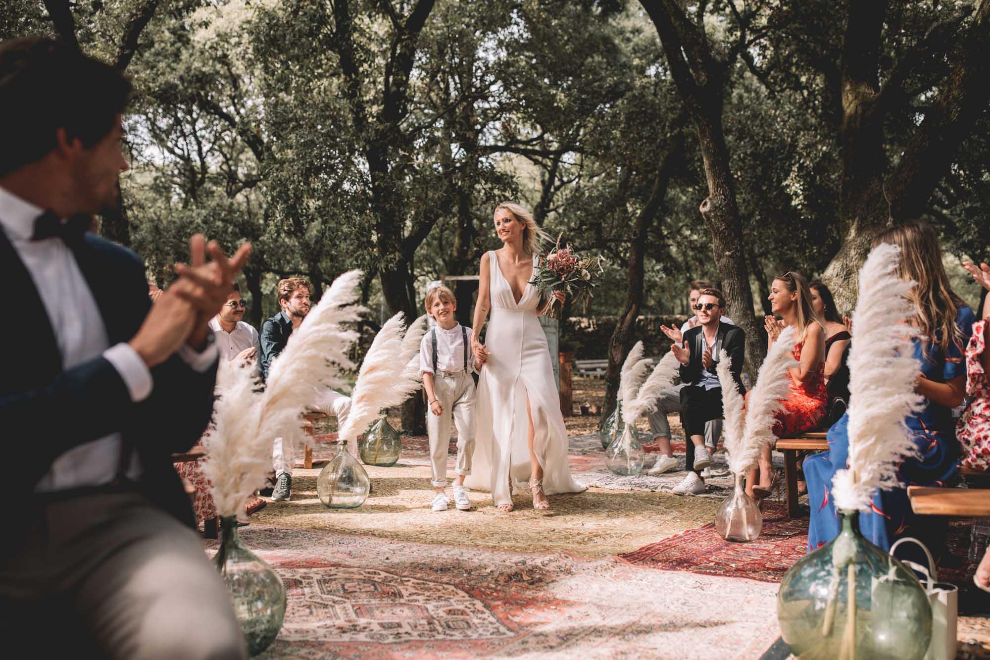 SANDDY+SIMON_LES DOMAINES DE PATRAS_PHOTOGRAPHE_MARIAGE_LES BANDITS-14