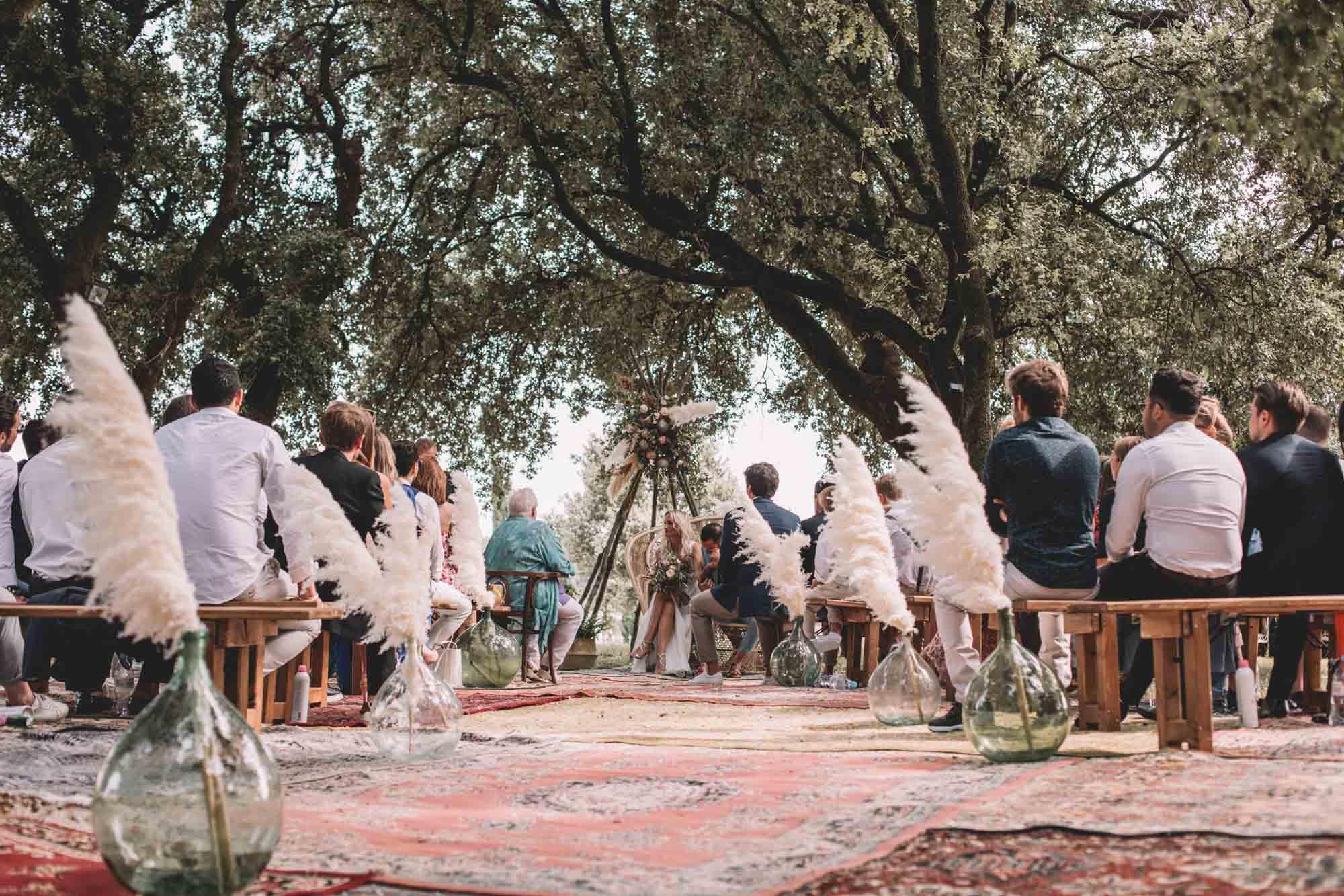 SANDDY+SIMON_LES DOMAINES DE PATRAS_PHOTOGRAPHE_MARIAGE_LES BANDITS-17