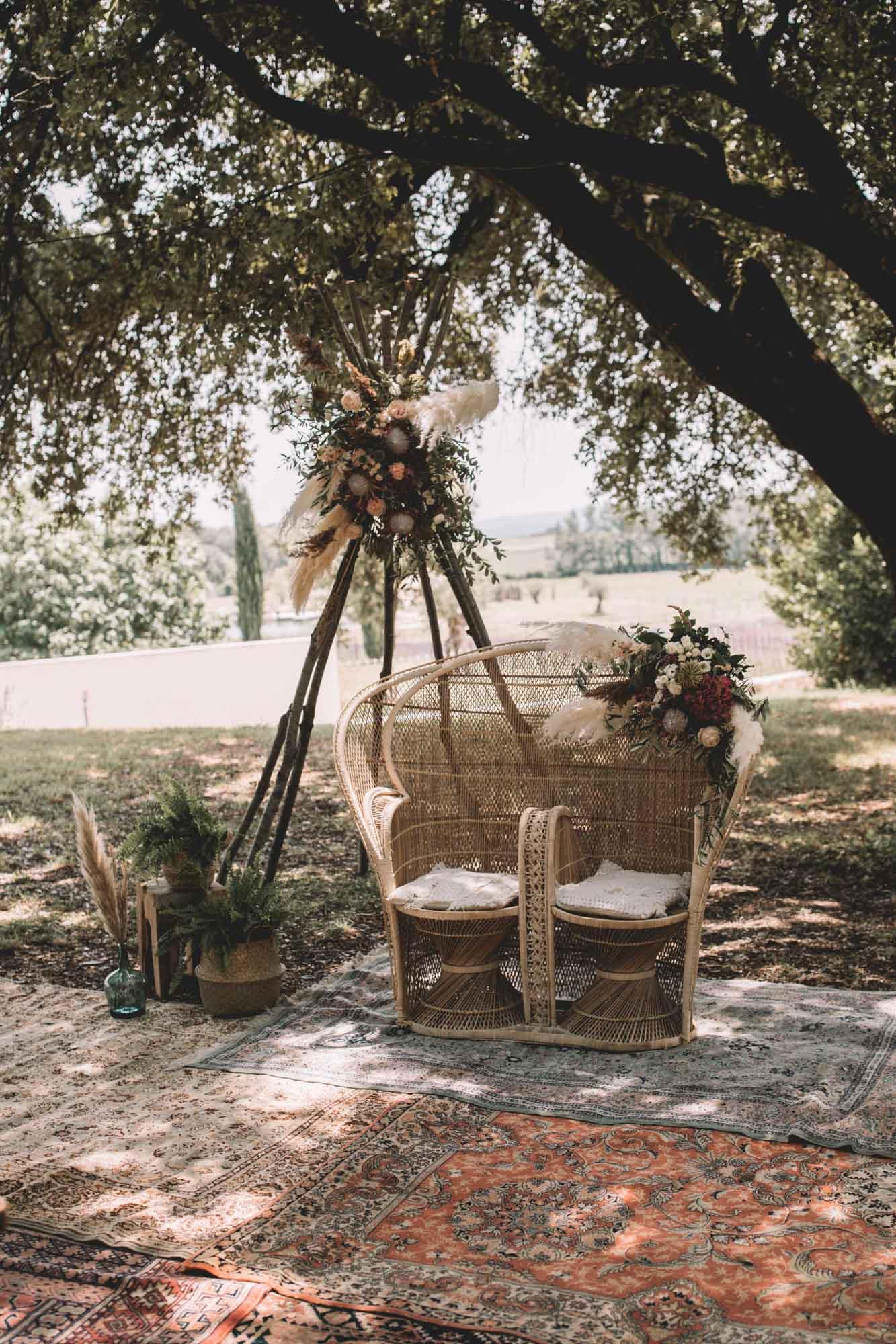 SANDDY+SIMON_LES DOMAINES DE PATRAS_PHOTOGRAPHE_MARIAGE_LES BANDITS-2