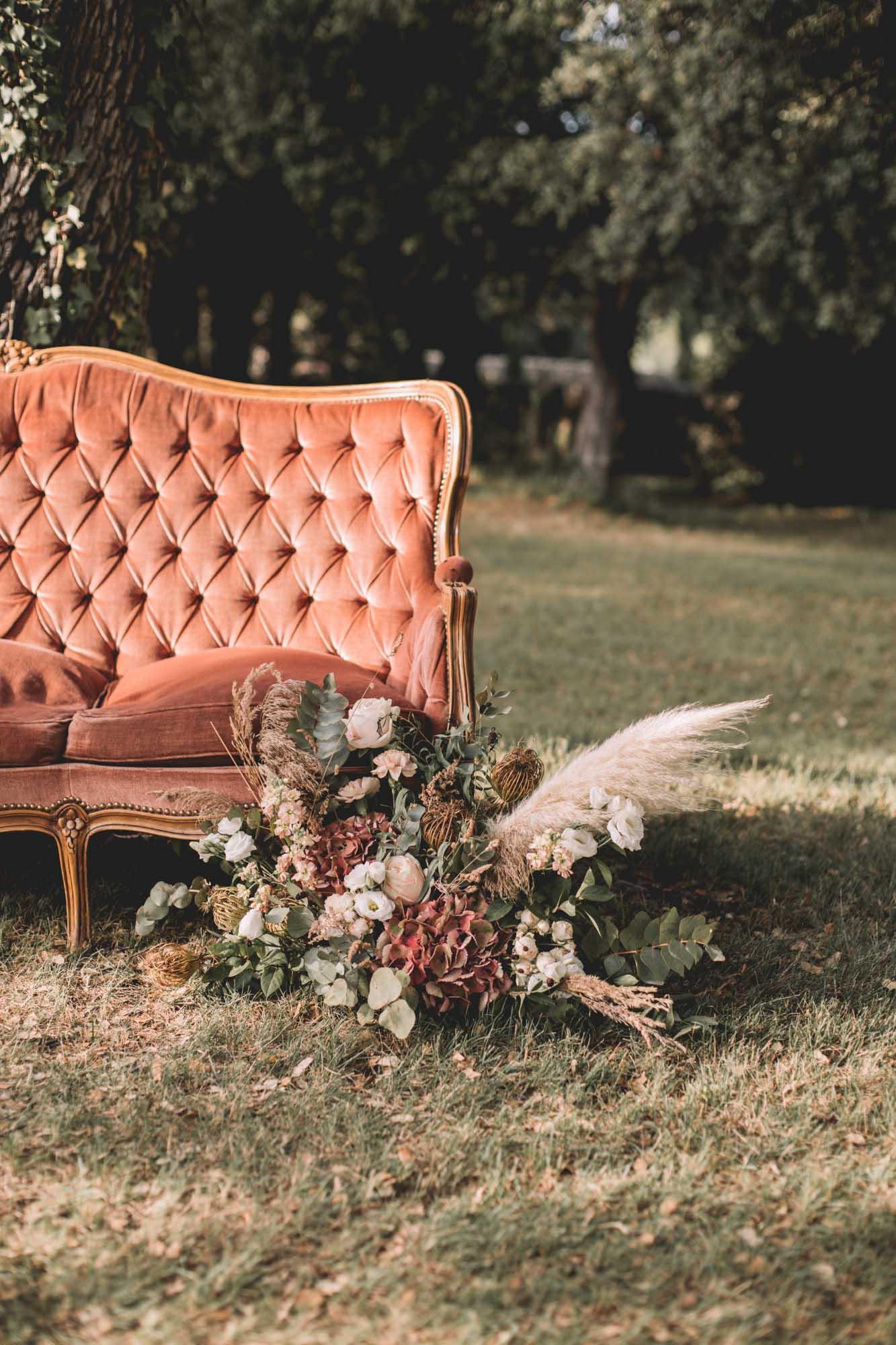 SANDDY+SIMON_LES DOMAINES DE PATRAS_PHOTOGRAPHE_MARIAGE_LES BANDITS-29