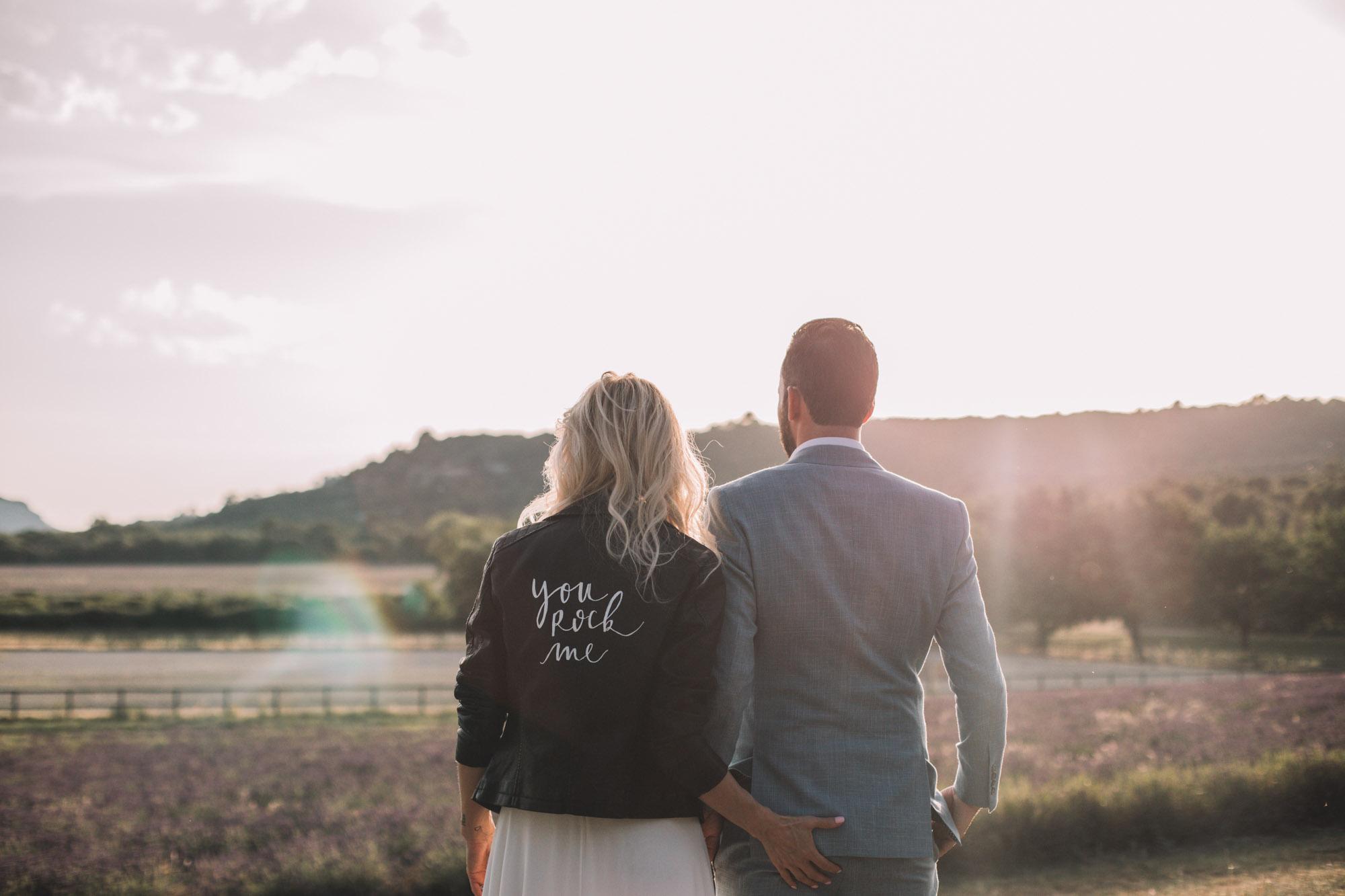 SANDDY+SIMON_LES DOMAINES DE PATRAS_PHOTOGRAPHE_MARIAGE_LES BANDITS-40