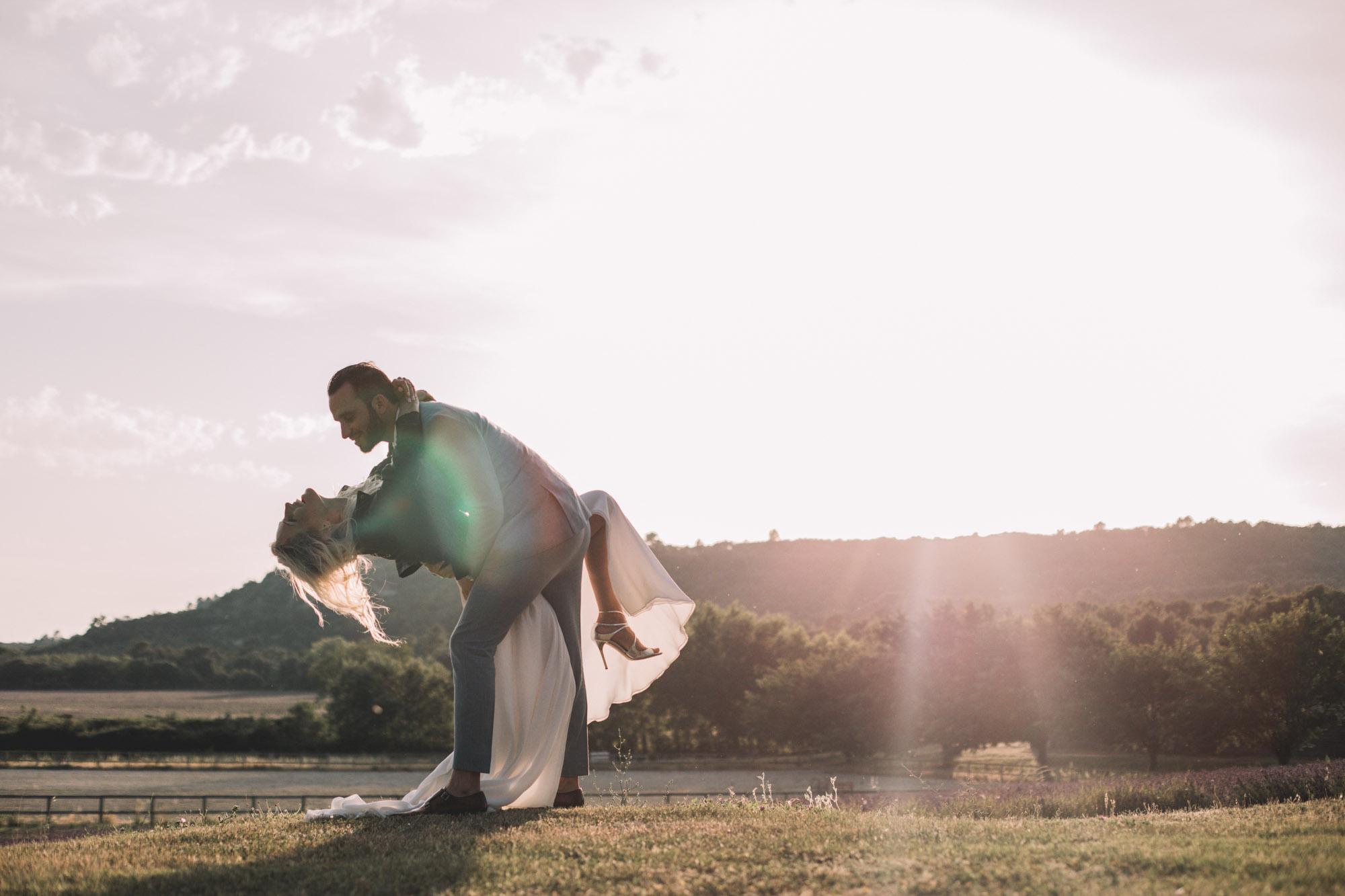 SANDDY+SIMON_LES DOMAINES DE PATRAS_PHOTOGRAPHE_MARIAGE_LES BANDITS-41