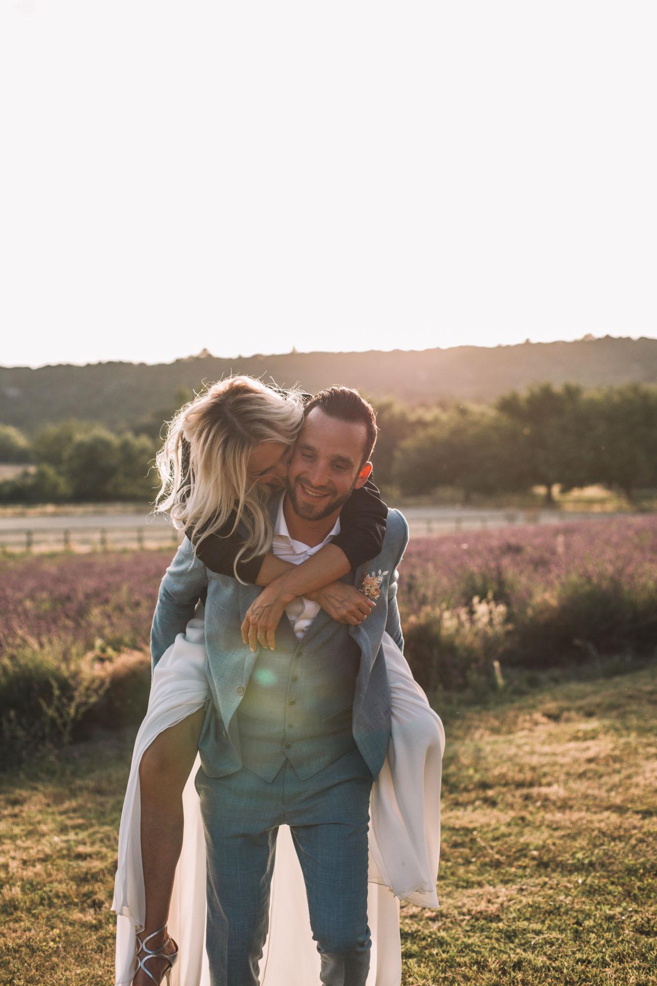 SANDDY+SIMON_LES DOMAINES DE PATRAS_PHOTOGRAPHE_MARIAGE_LES BANDITS-42
