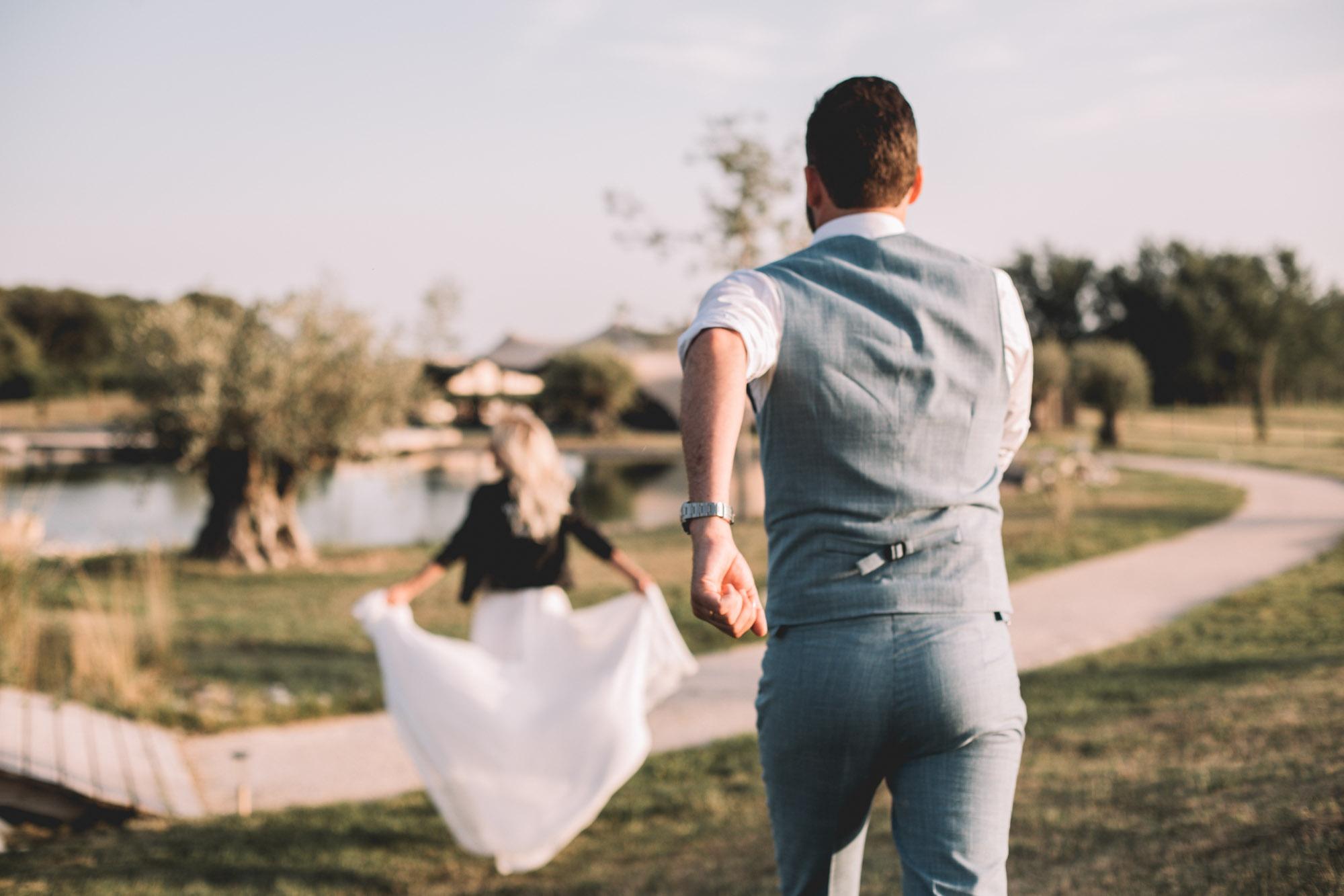 SANDDY+SIMON_LES DOMAINES DE PATRAS_PHOTOGRAPHE_MARIAGE_LES BANDITS-43