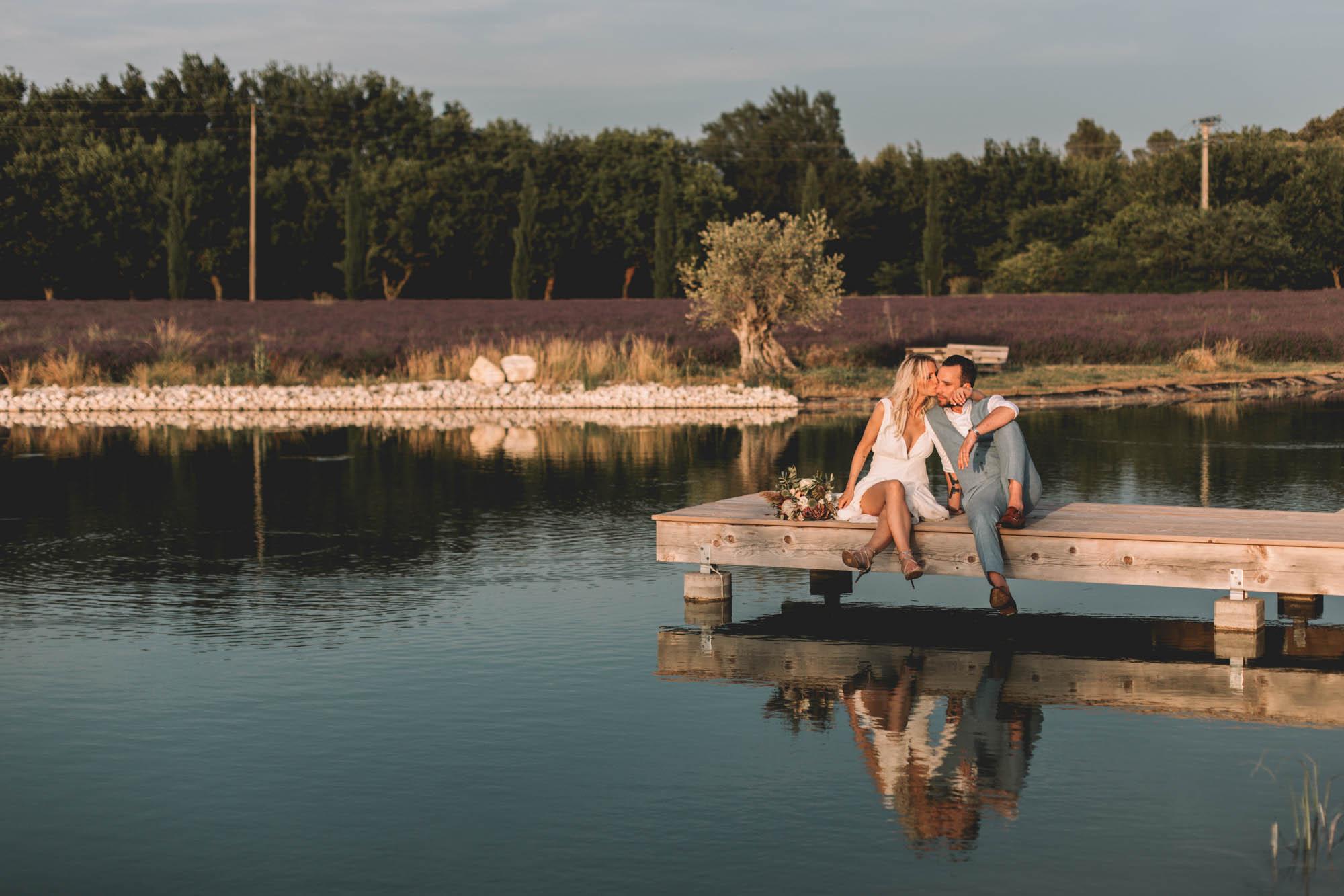 SANDDY+SIMON_LES DOMAINES DE PATRAS_PHOTOGRAPHE_MARIAGE_LES BANDITS-45