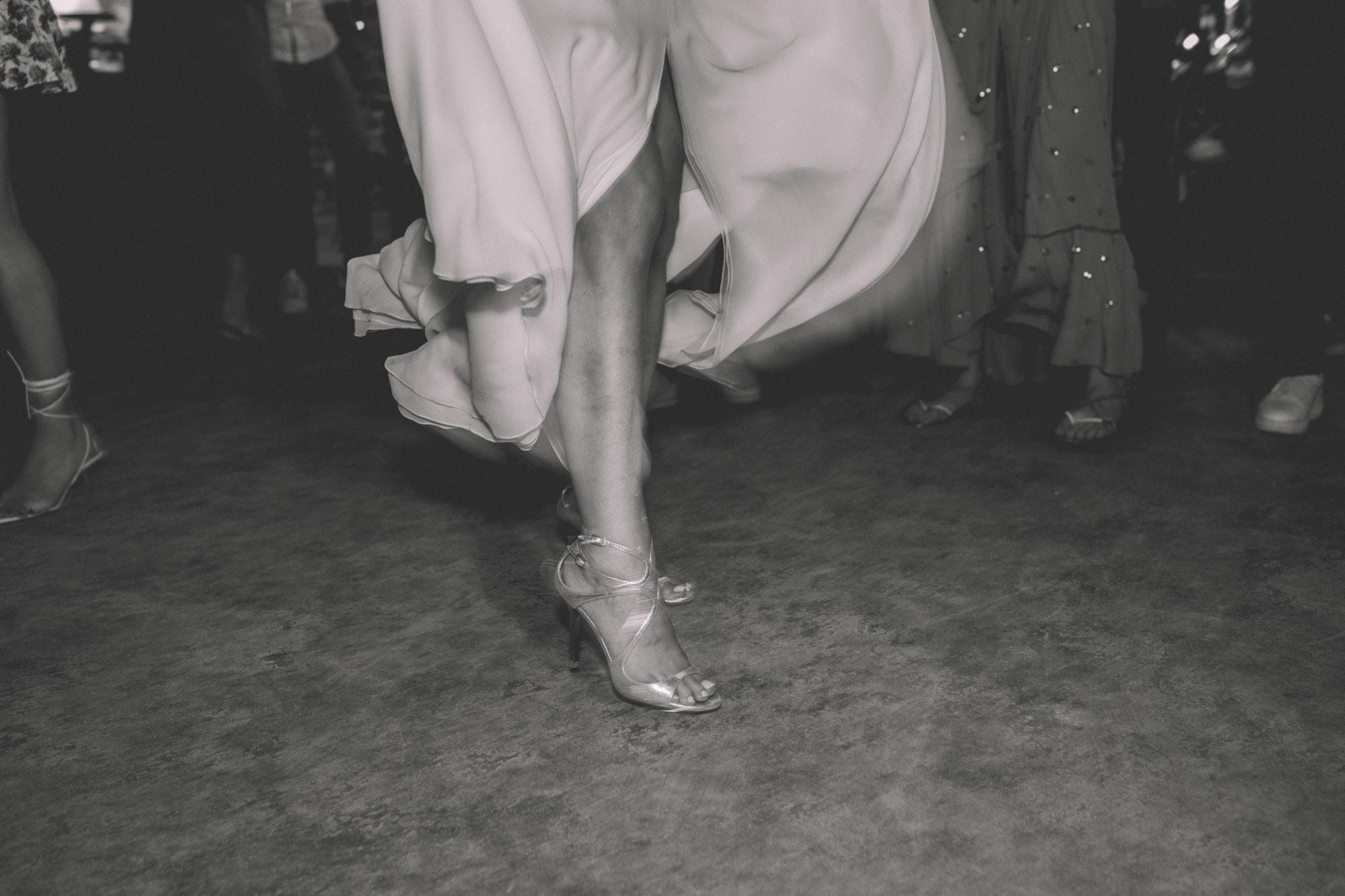 SANDDY+SIMON_LES DOMAINES DE PATRAS_PHOTOGRAPHE_MARIAGE_LES BANDITS-60