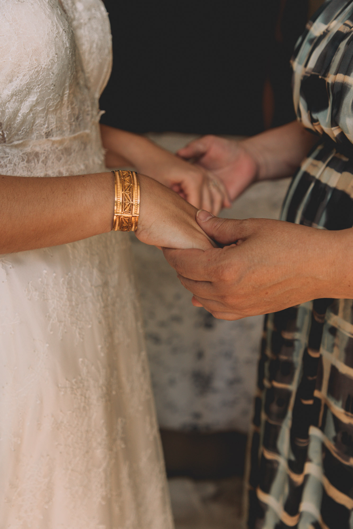 SOPHIA+THIBAUD_MANOIR SAINT HUBERT_PHOTOGRAPHE_MARIAGE_LES BANDITS-13