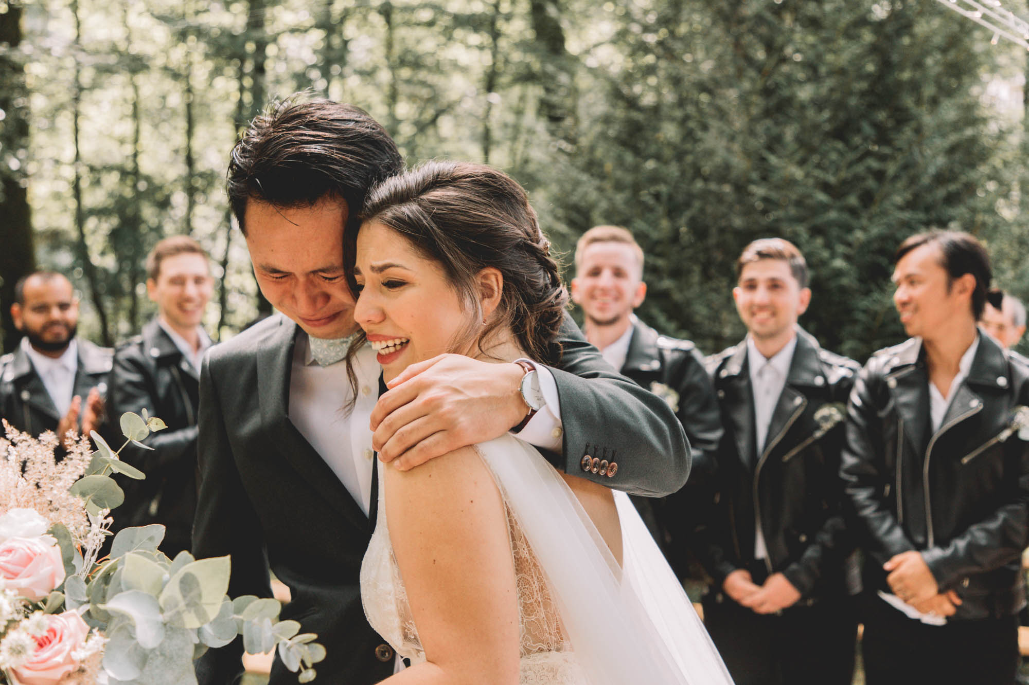 SOPHIA+THIBAUD_MANOIR SAINT HUBERT_PHOTOGRAPHE_MARIAGE_LES BANDITS-15