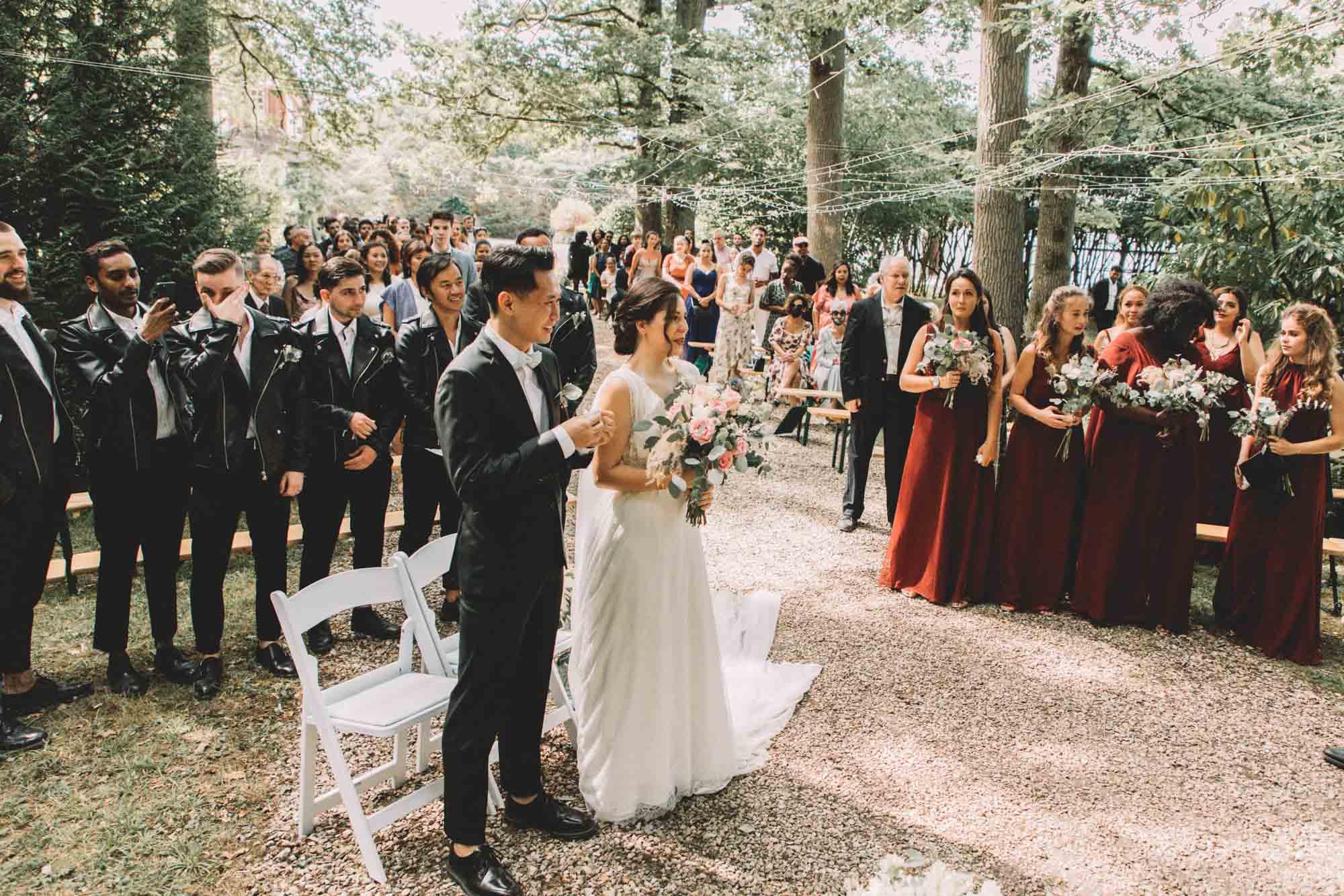 SOPHIA+THIBAUD_MANOIR SAINT HUBERT_PHOTOGRAPHE_MARIAGE_LES BANDITS-17