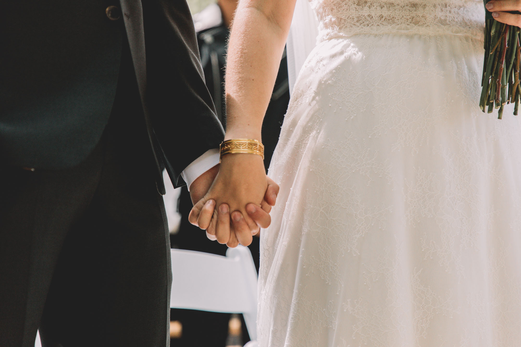 SOPHIA+THIBAUD_MANOIR SAINT HUBERT_PHOTOGRAPHE_MARIAGE_LES BANDITS-18