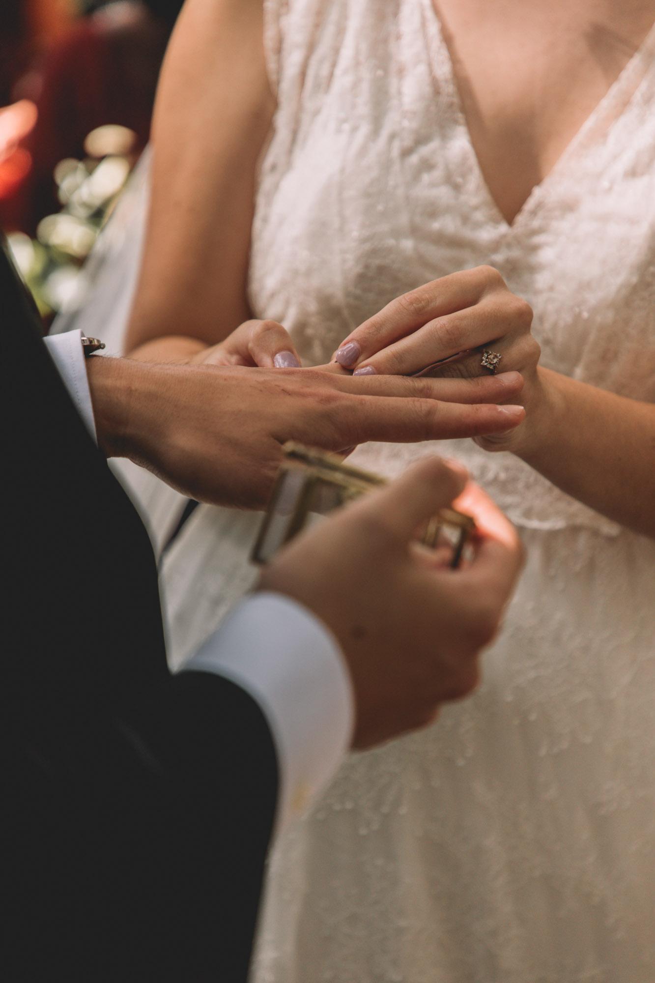 SOPHIA+THIBAUD_MANOIR SAINT HUBERT_PHOTOGRAPHE_MARIAGE_LES BANDITS-25
