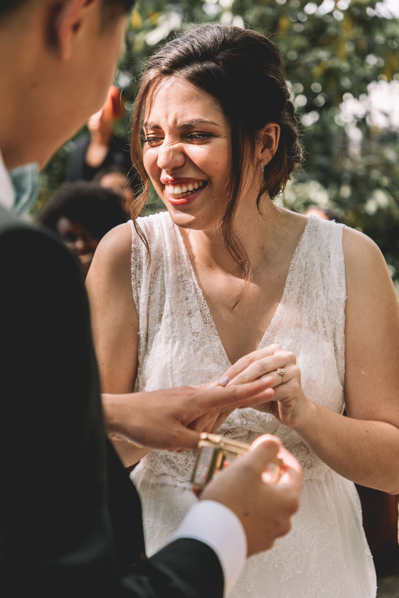 SOPHIA+THIBAUD_MANOIR SAINT HUBERT_PHOTOGRAPHE_MARIAGE_LES BANDITS-26