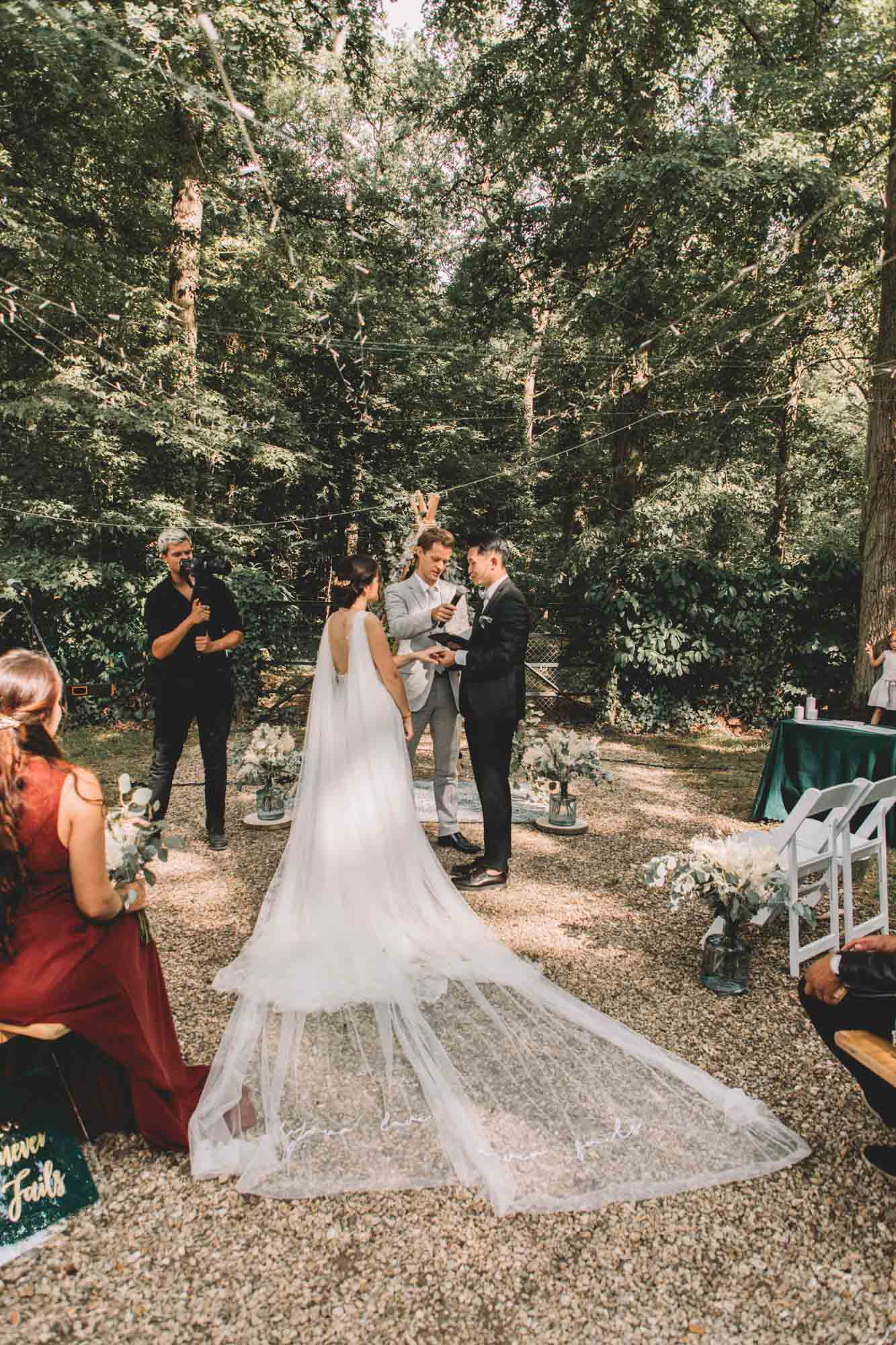 SOPHIA+THIBAUD_MANOIR SAINT HUBERT_PHOTOGRAPHE_MARIAGE_LES BANDITS-27