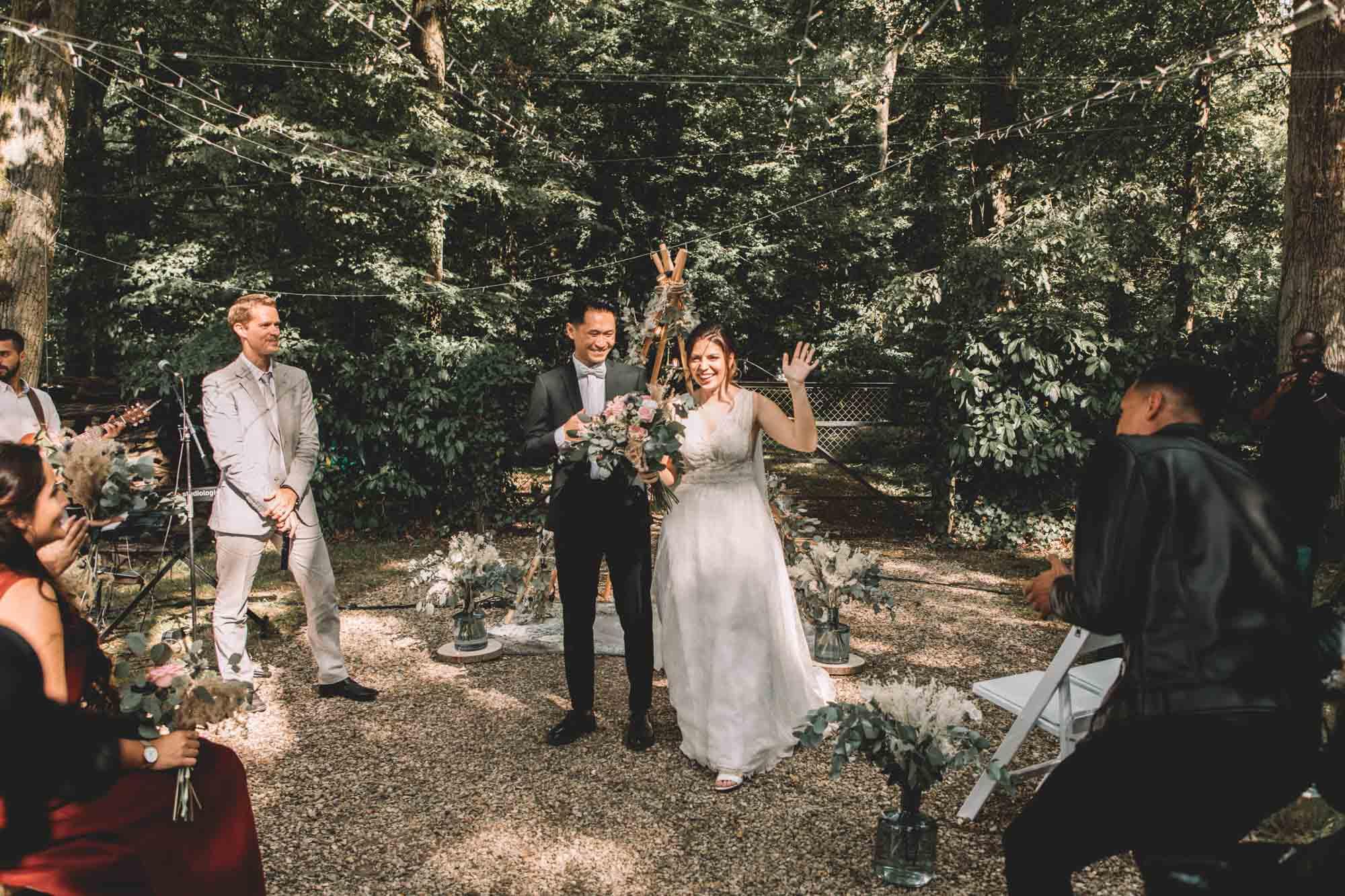 SOPHIA+THIBAUD_MANOIR SAINT HUBERT_PHOTOGRAPHE_MARIAGE_LES BANDITS-30