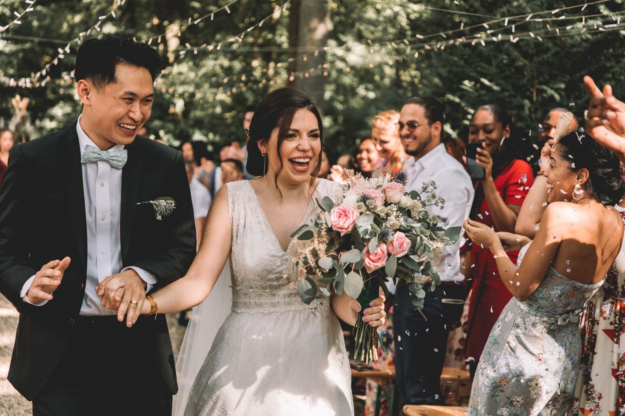SOPHIA+THIBAUD_MANOIR SAINT HUBERT_PHOTOGRAPHE_MARIAGE_LES BANDITS-31