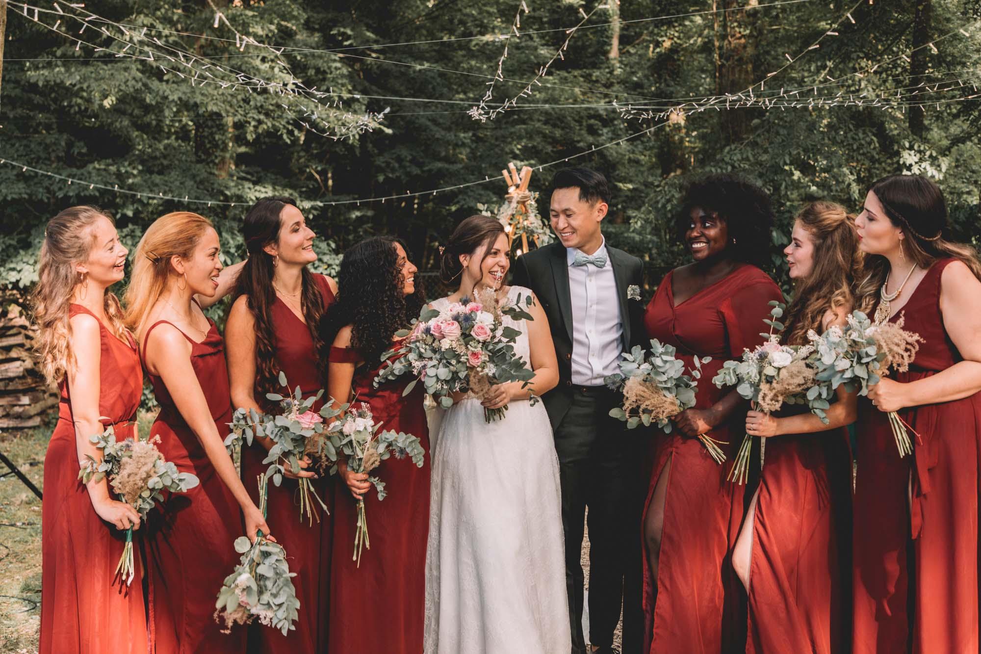 SOPHIA+THIBAUD_MANOIR SAINT HUBERT_PHOTOGRAPHE_MARIAGE_LES BANDITS-35