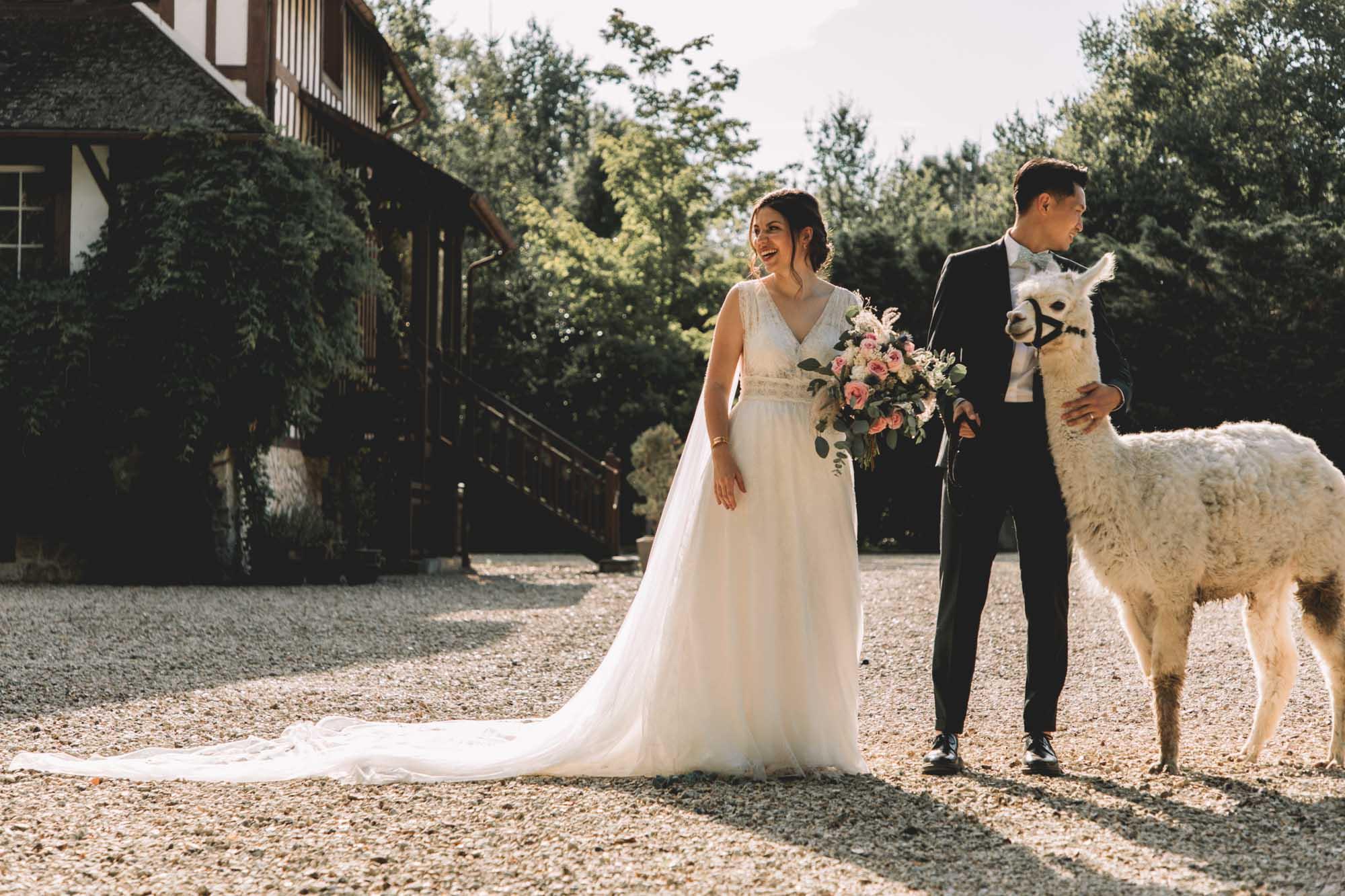 SOPHIA+THIBAUD_MANOIR SAINT HUBERT_PHOTOGRAPHE_MARIAGE_LES BANDITS-38