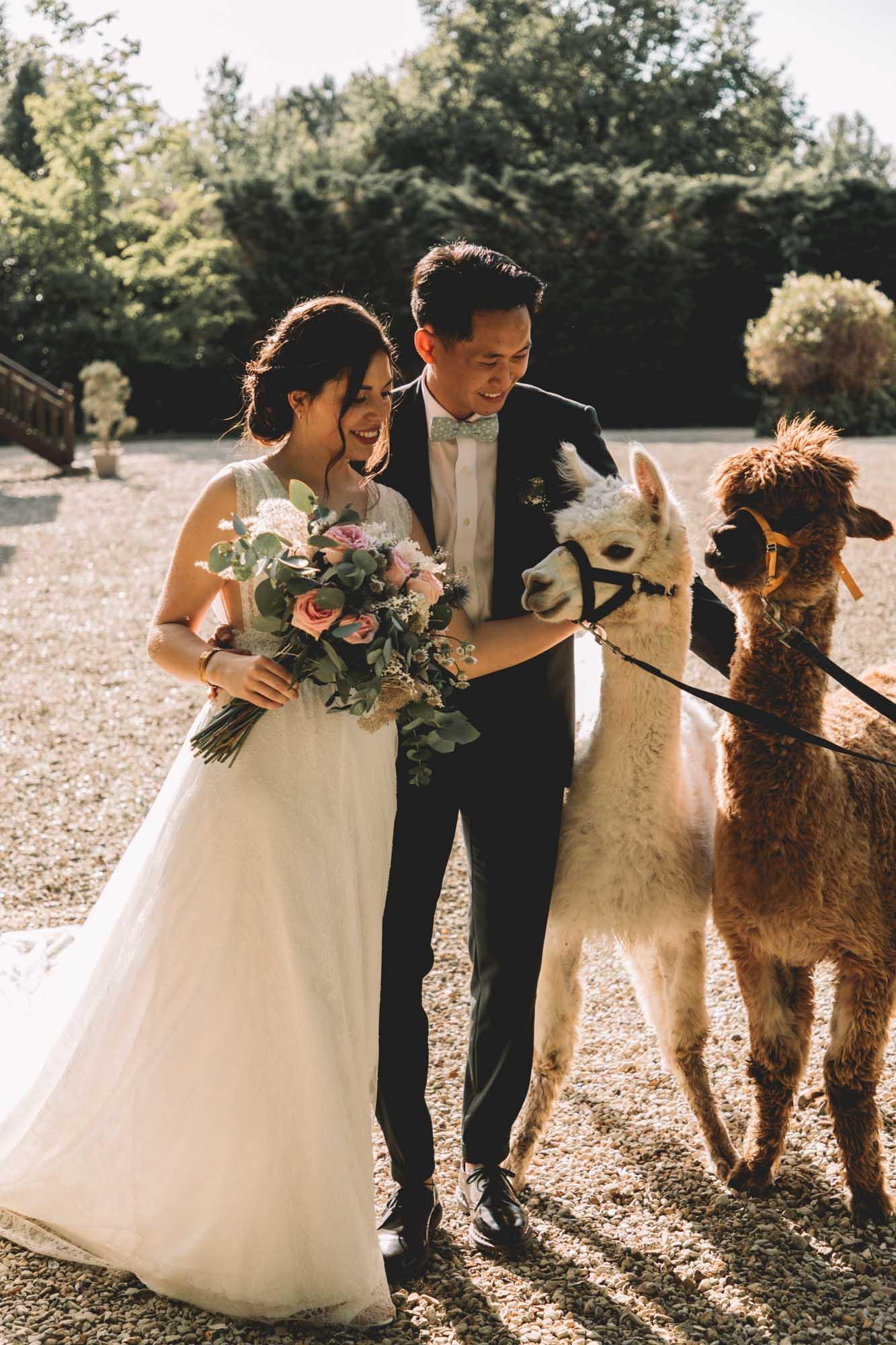 SOPHIA+THIBAUD_MANOIR SAINT HUBERT_PHOTOGRAPHE_MARIAGE_LES BANDITS-39