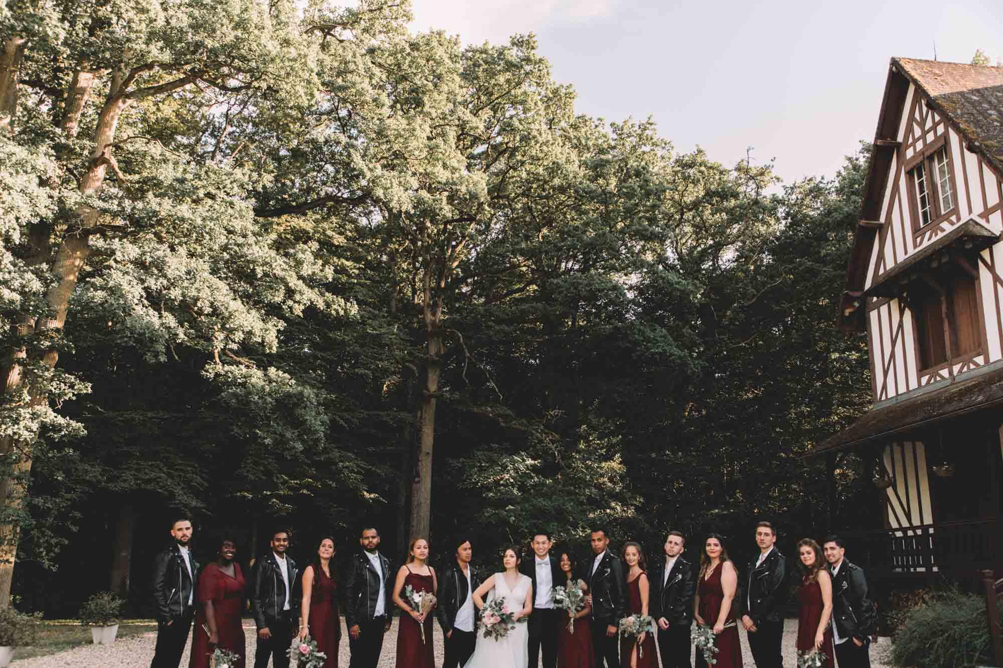 SOPHIA+THIBAUD_MANOIR SAINT HUBERT_PHOTOGRAPHE_MARIAGE_LES BANDITS-43
