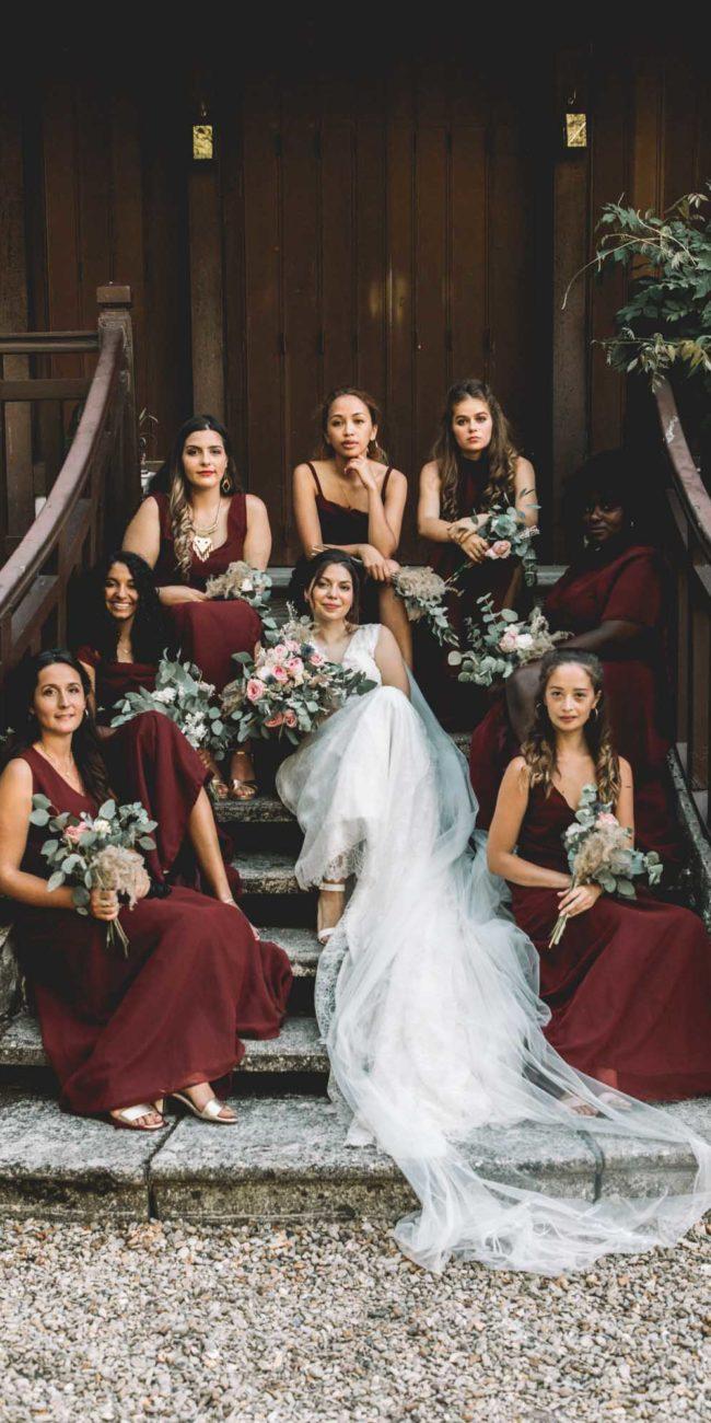 SOPHIA+THIBAUD_MANOIR SAINT HUBERT_PHOTOGRAPHE_MARIAGE_LES BANDITS-44