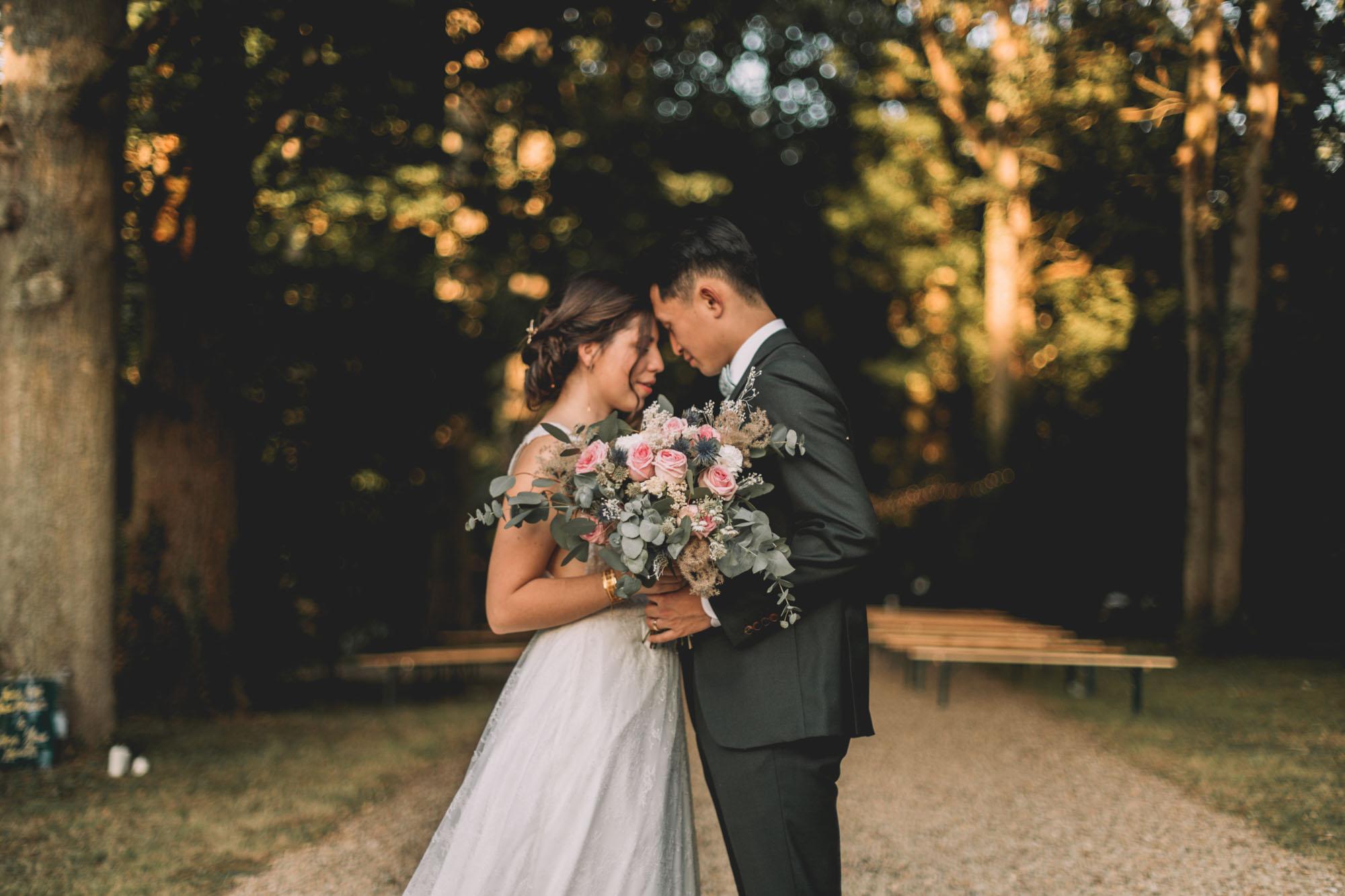 SOPHIA+THIBAUD_MANOIR SAINT HUBERT_PHOTOGRAPHE_MARIAGE_LES BANDITS-52